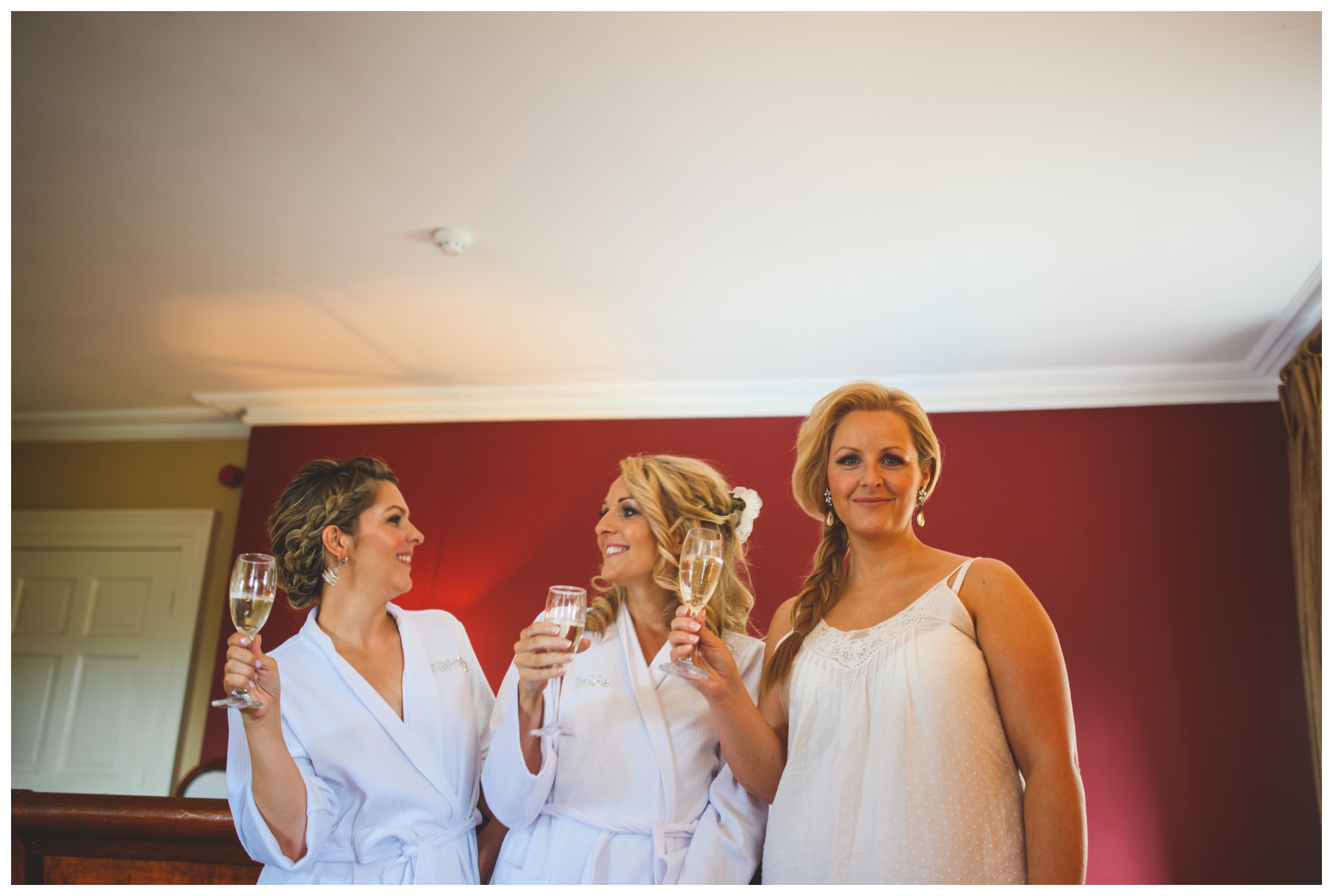 Richard Savage Photography - Wedding - Peterstone Court Brecon - 2016-05-11_0008