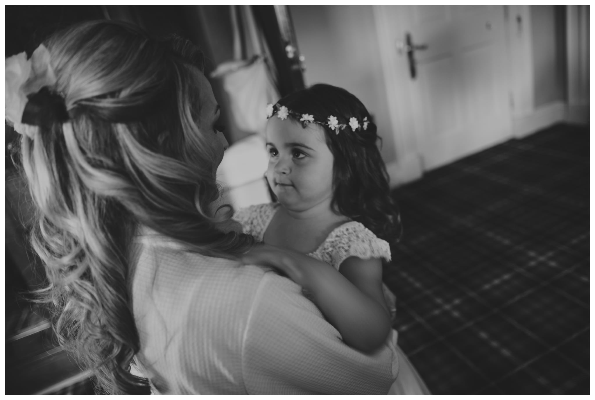 Richard Savage Photography - Wedding - Peterstone Court Brecon - 2016-05-11_0011