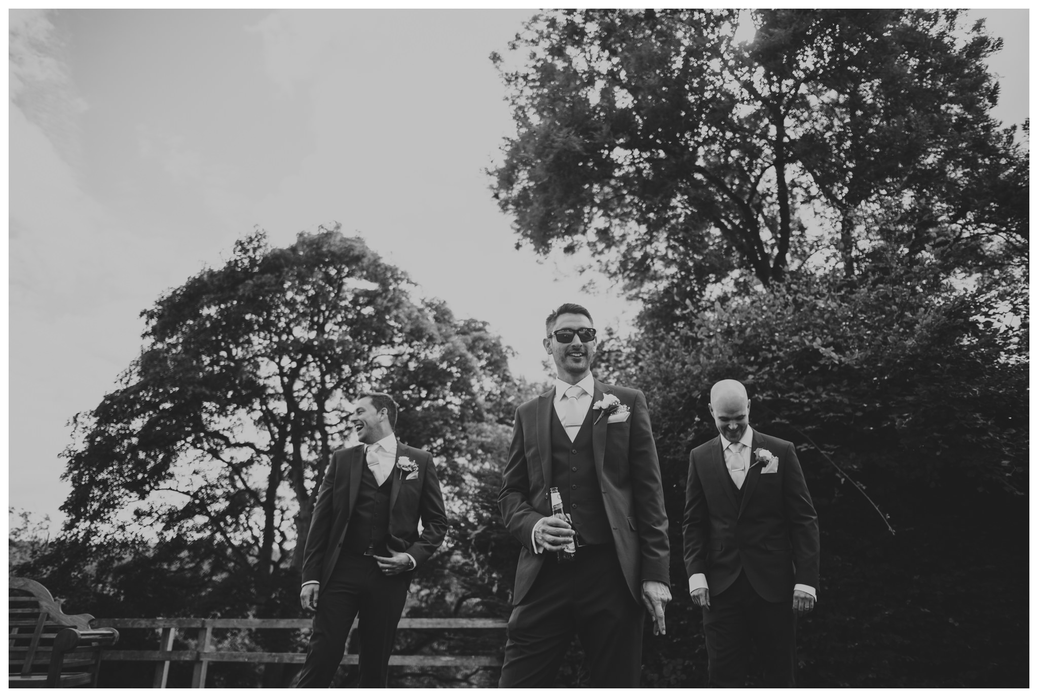 Richard Savage Photography - Wedding - Peterstone Court Brecon - 2016-05-11_0039
