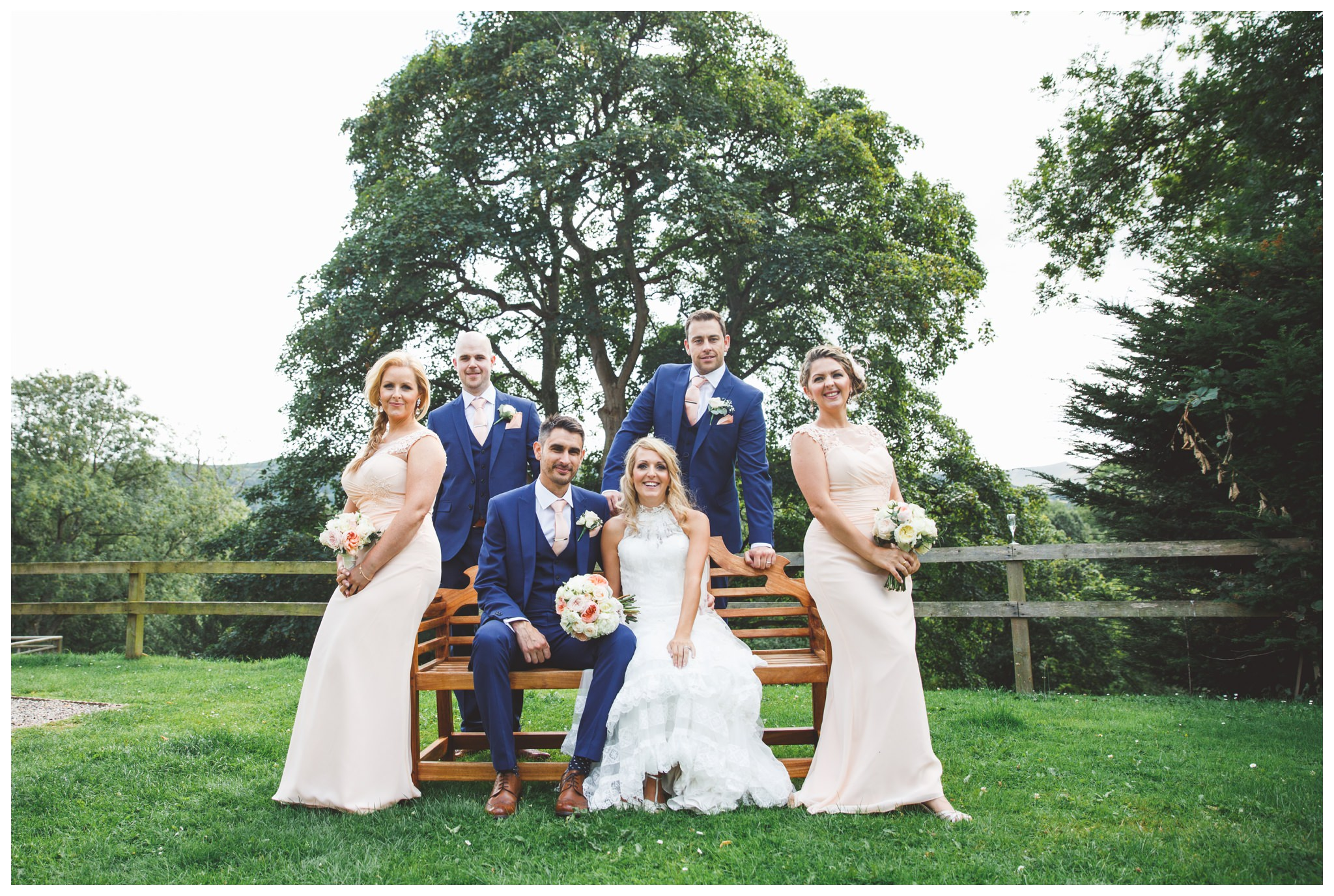 Richard Savage Photography - Wedding - Peterstone Court Brecon - 2016-05-11_0040