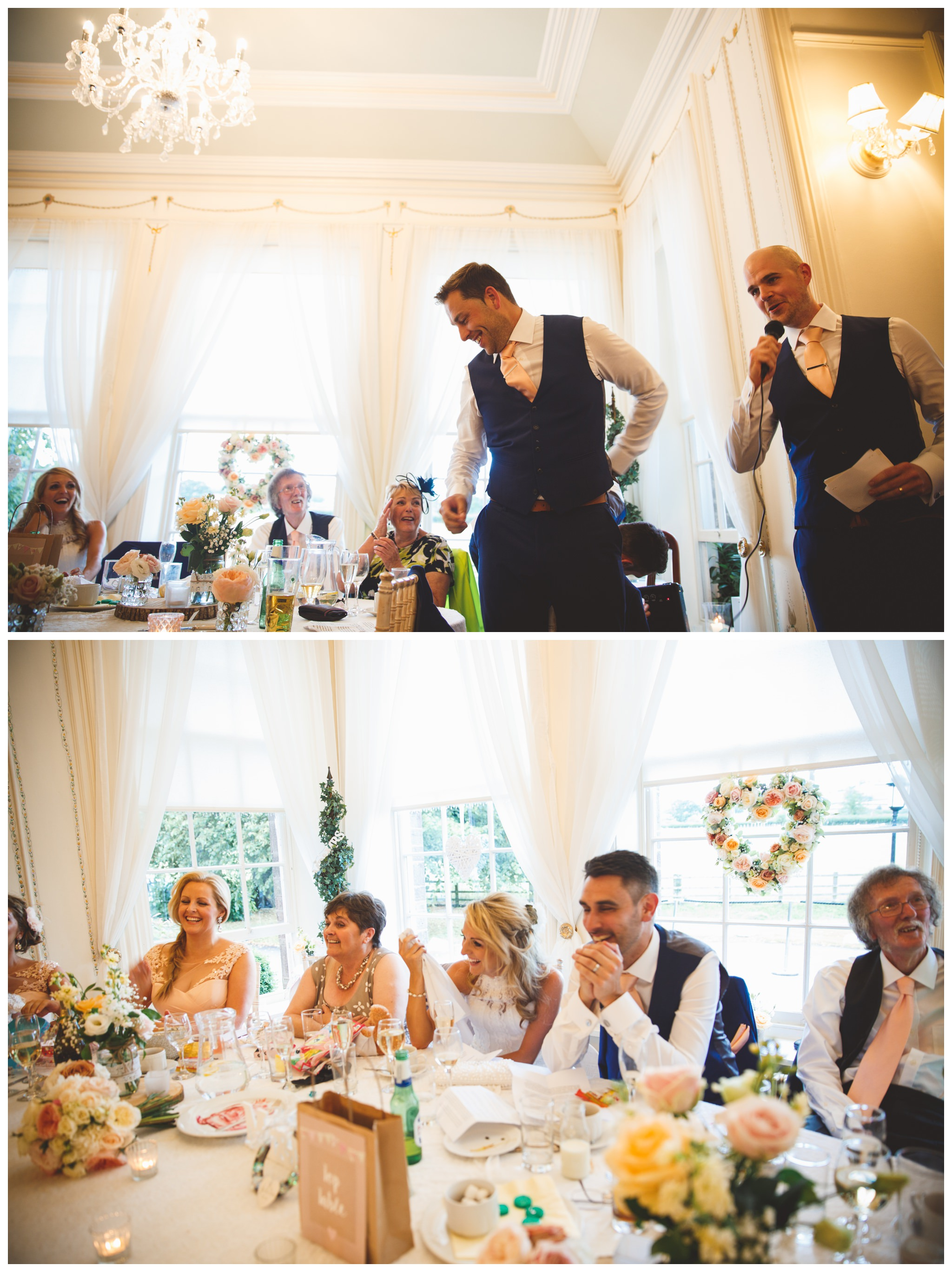 Richard Savage Photography - Wedding - Peterstone Court Brecon - 2016-05-11_0056