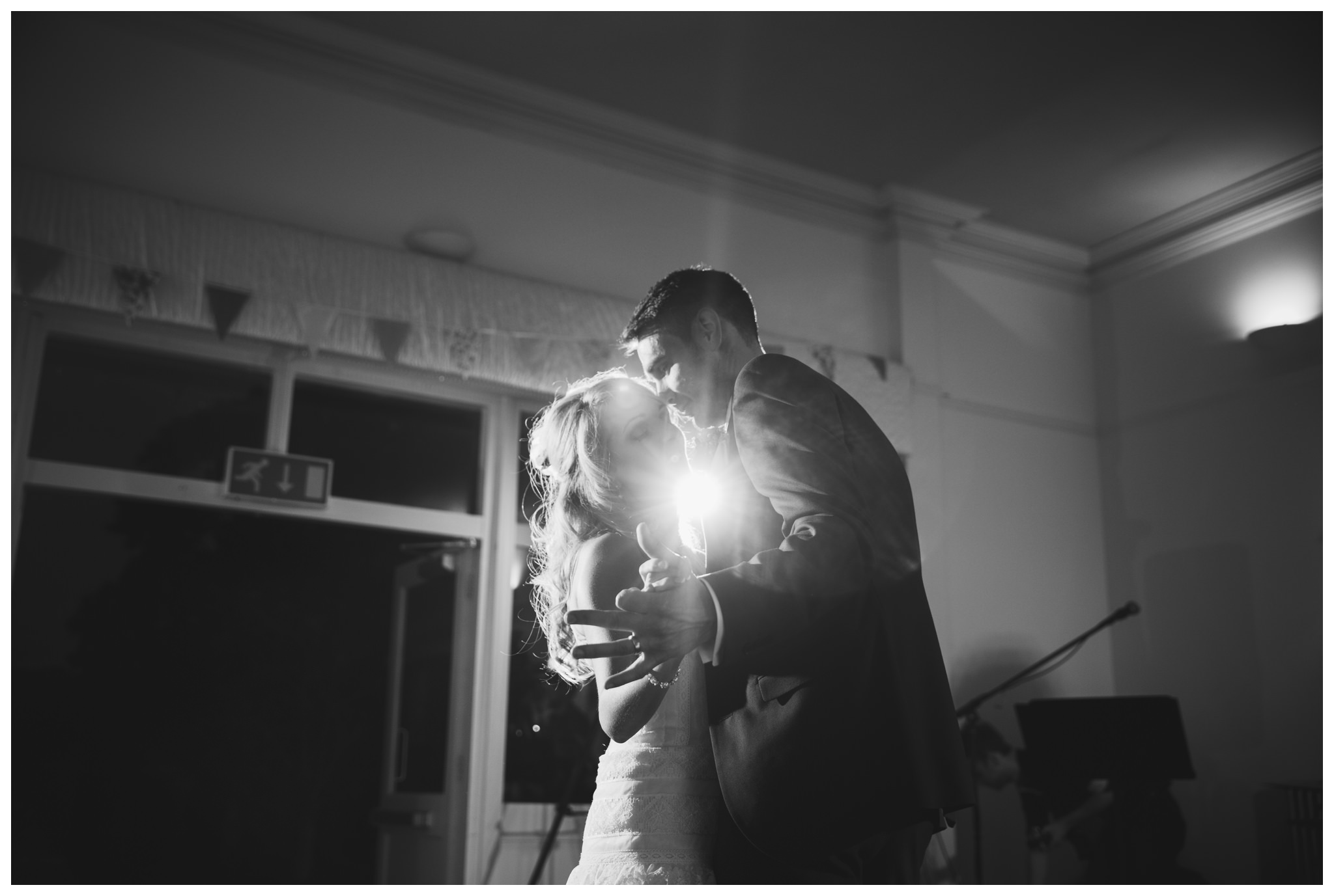 Richard Savage Photography - Wedding - Peterstone Court Brecon - 2016-05-11_0063