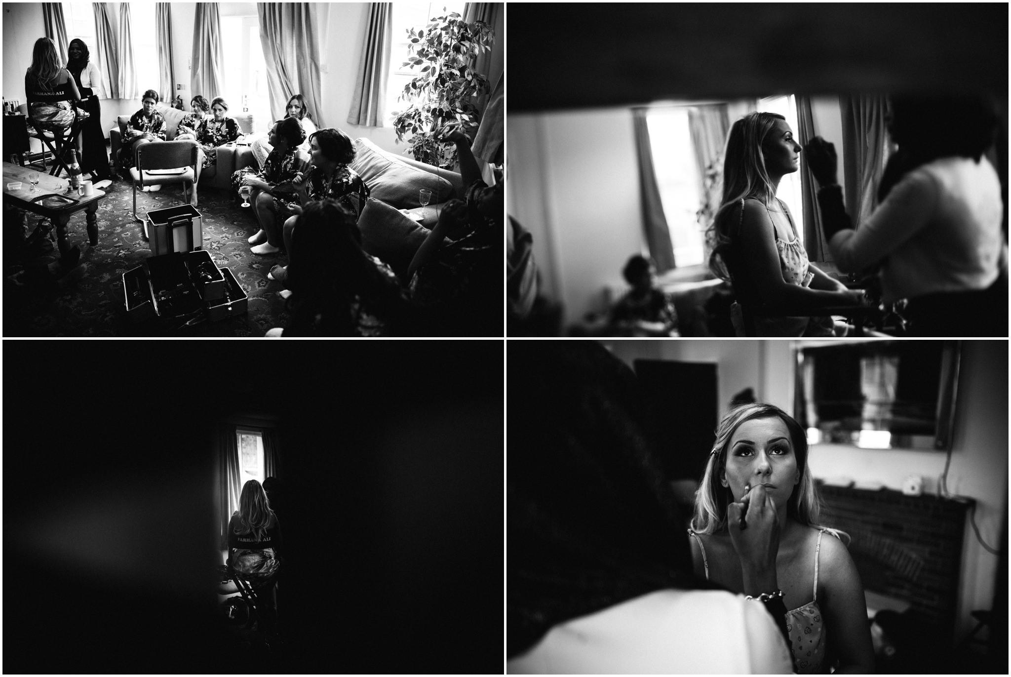 Richard Savage Photography, Wedding, Craig Yr Nos Castle2016-07-03_0034