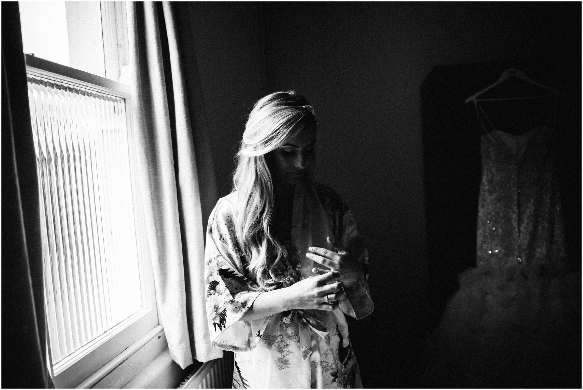 Richard Savage Photography, Wedding, Craig Yr Nos Castle2016-07-03_0037