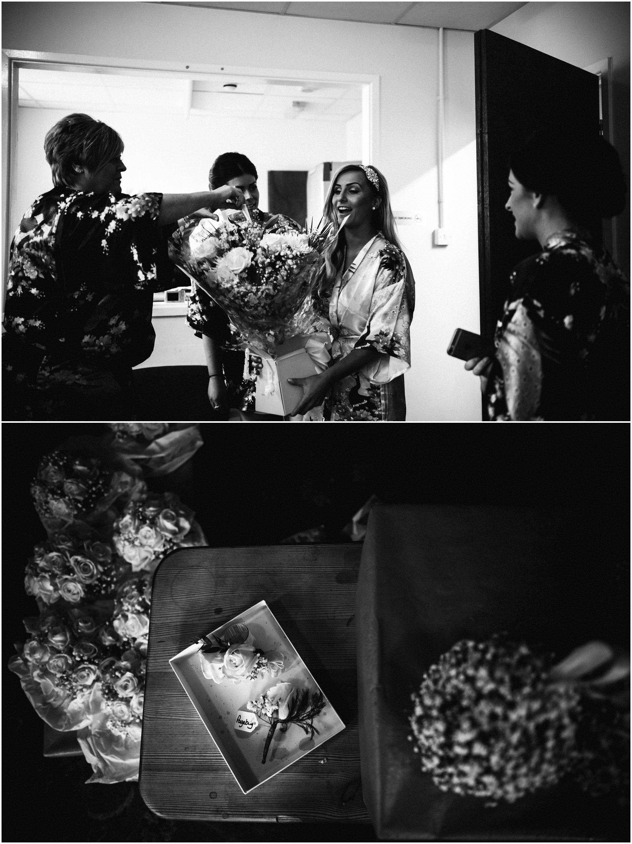 Richard Savage Photography, Wedding, Craig Yr Nos Castle2016-07-03_0038