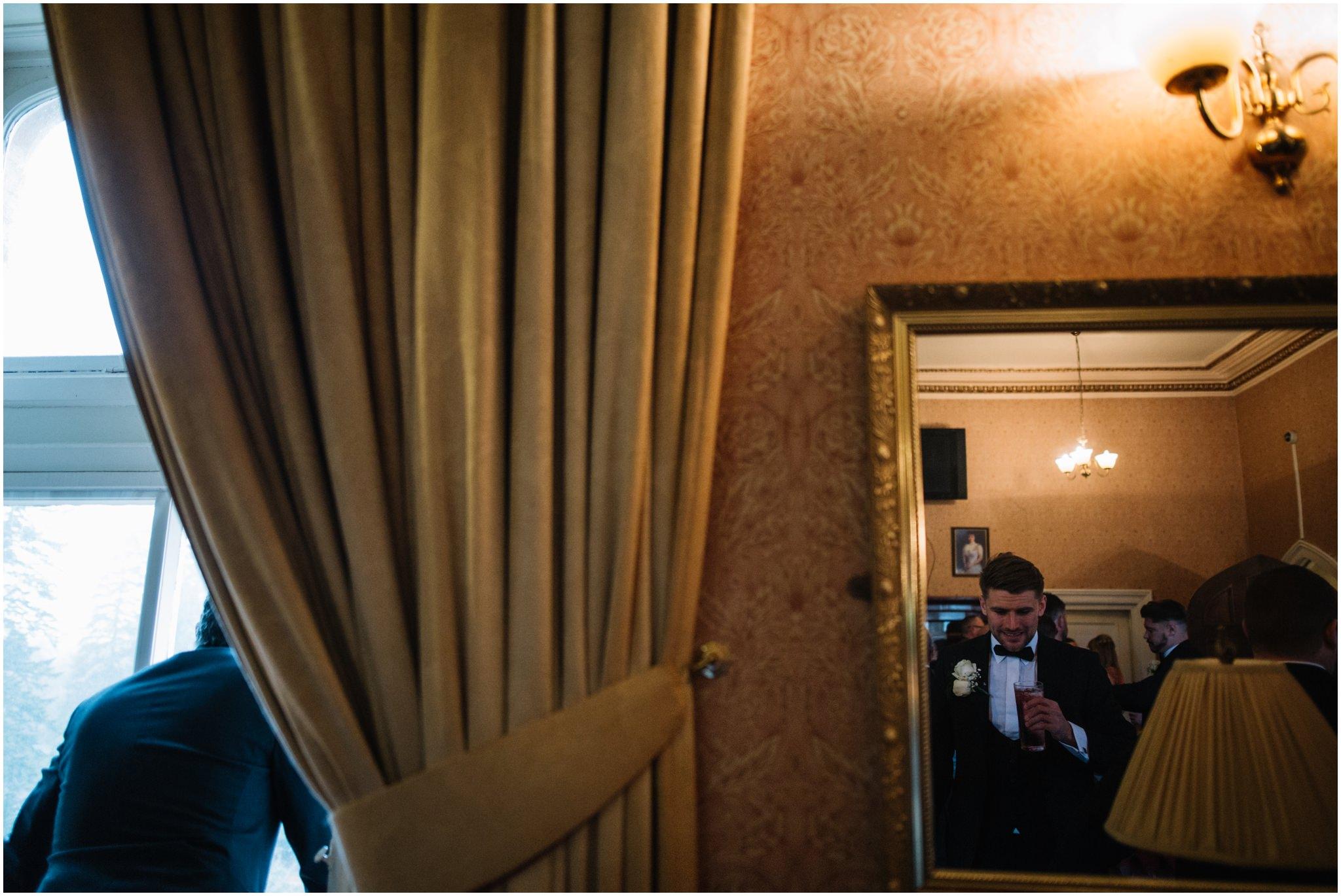 Richard Savage Photography, Wedding, Craig Yr Nos Castle2016-07-03_0041