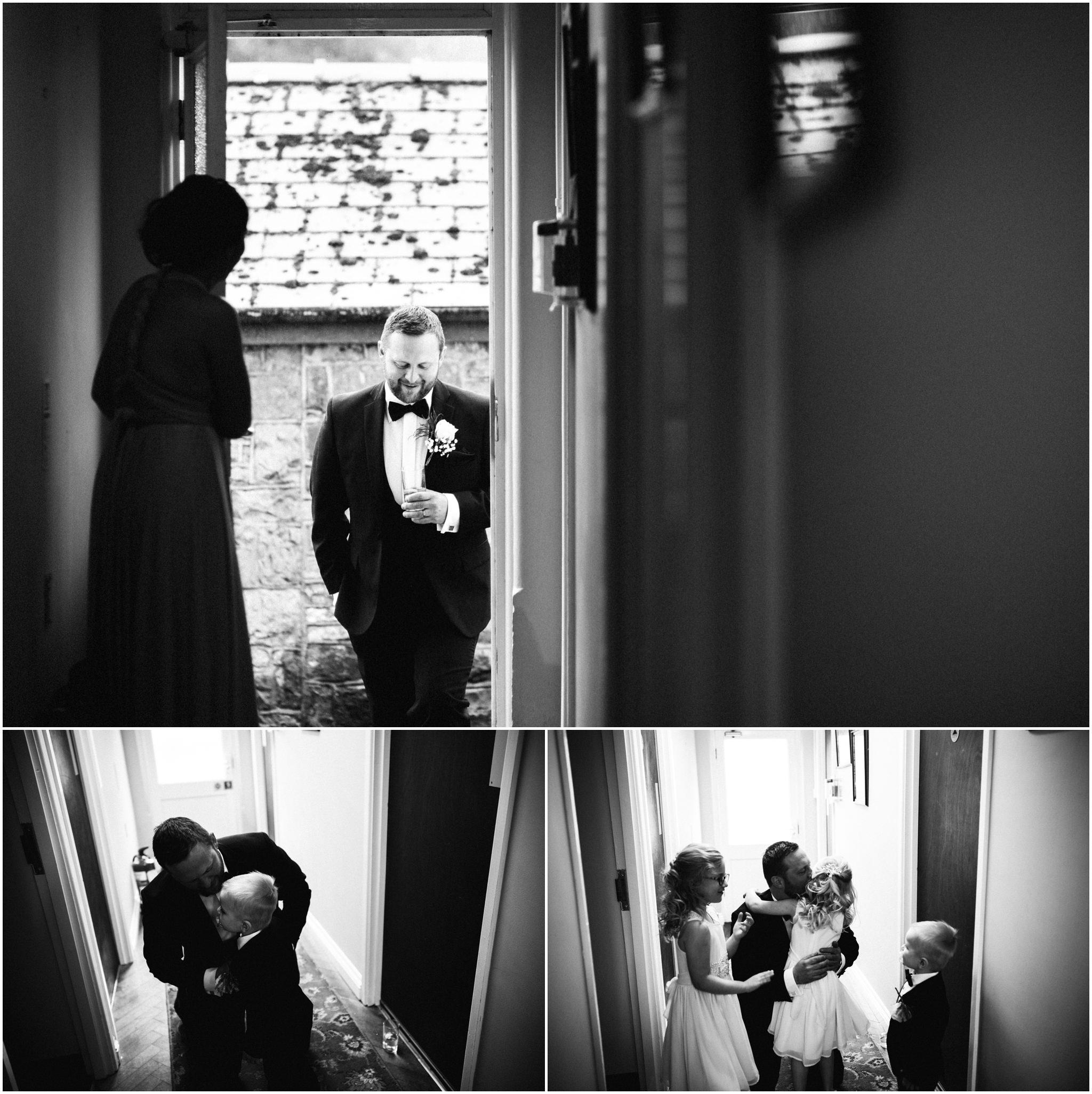 Richard Savage Photography, Wedding, Craig Yr Nos Castle2016-07-03_0045
