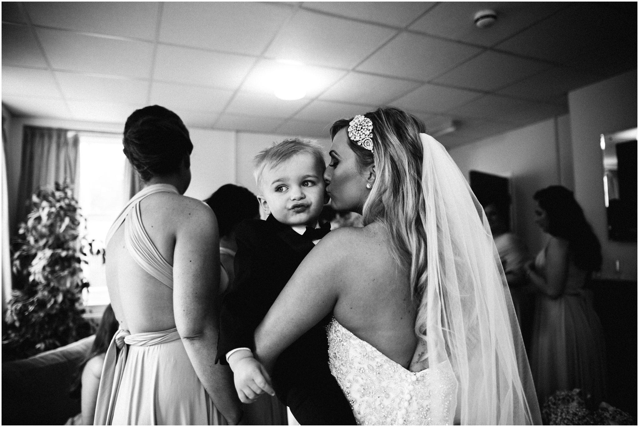 Richard Savage Photography, Wedding, Craig Yr Nos Castle2016-07-03_0046