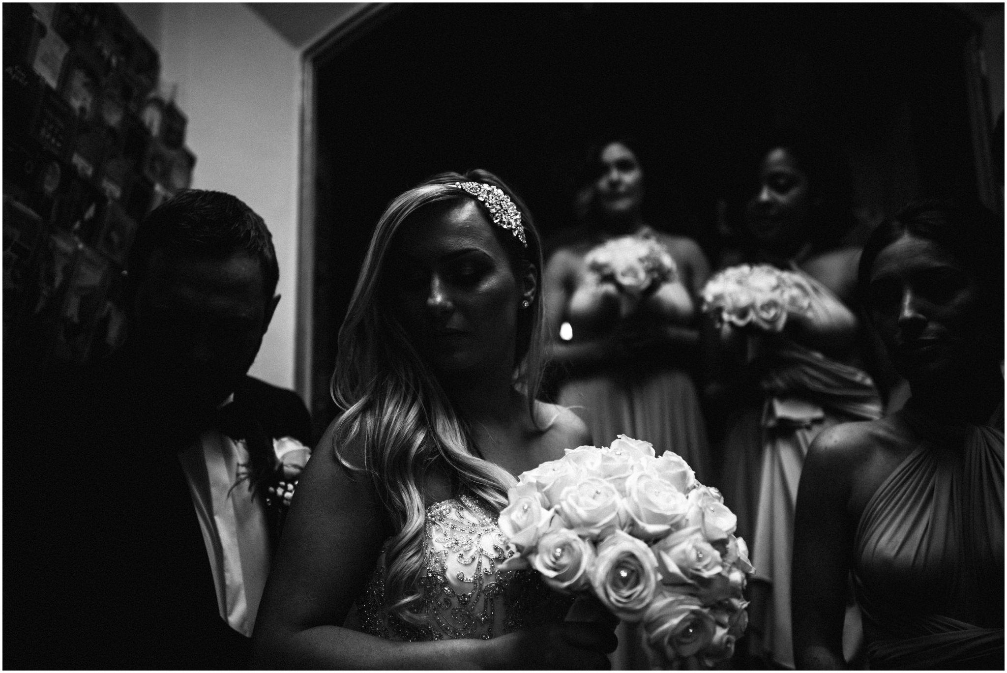 Richard Savage Photography, Wedding, Craig Yr Nos Castle2016-07-03_0050