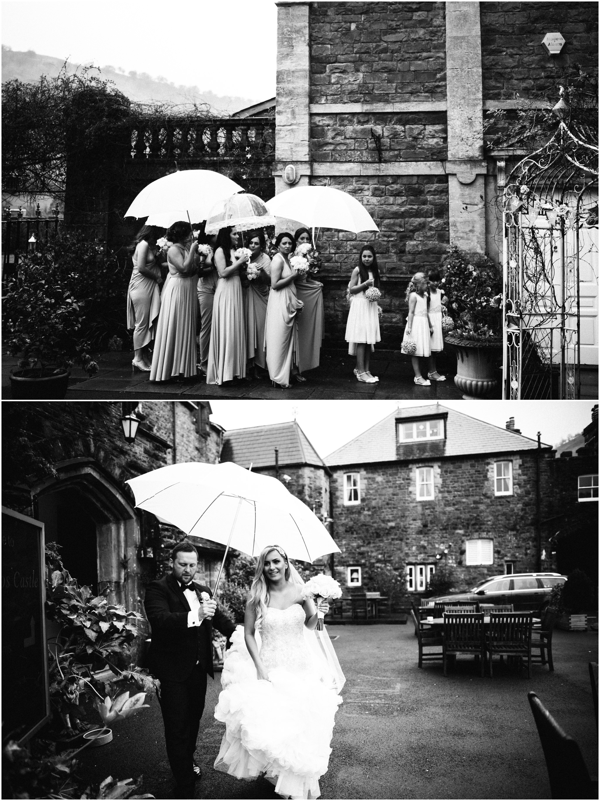 Richard Savage Photography, Wedding, Craig Yr Nos Castle2016-07-03_0051