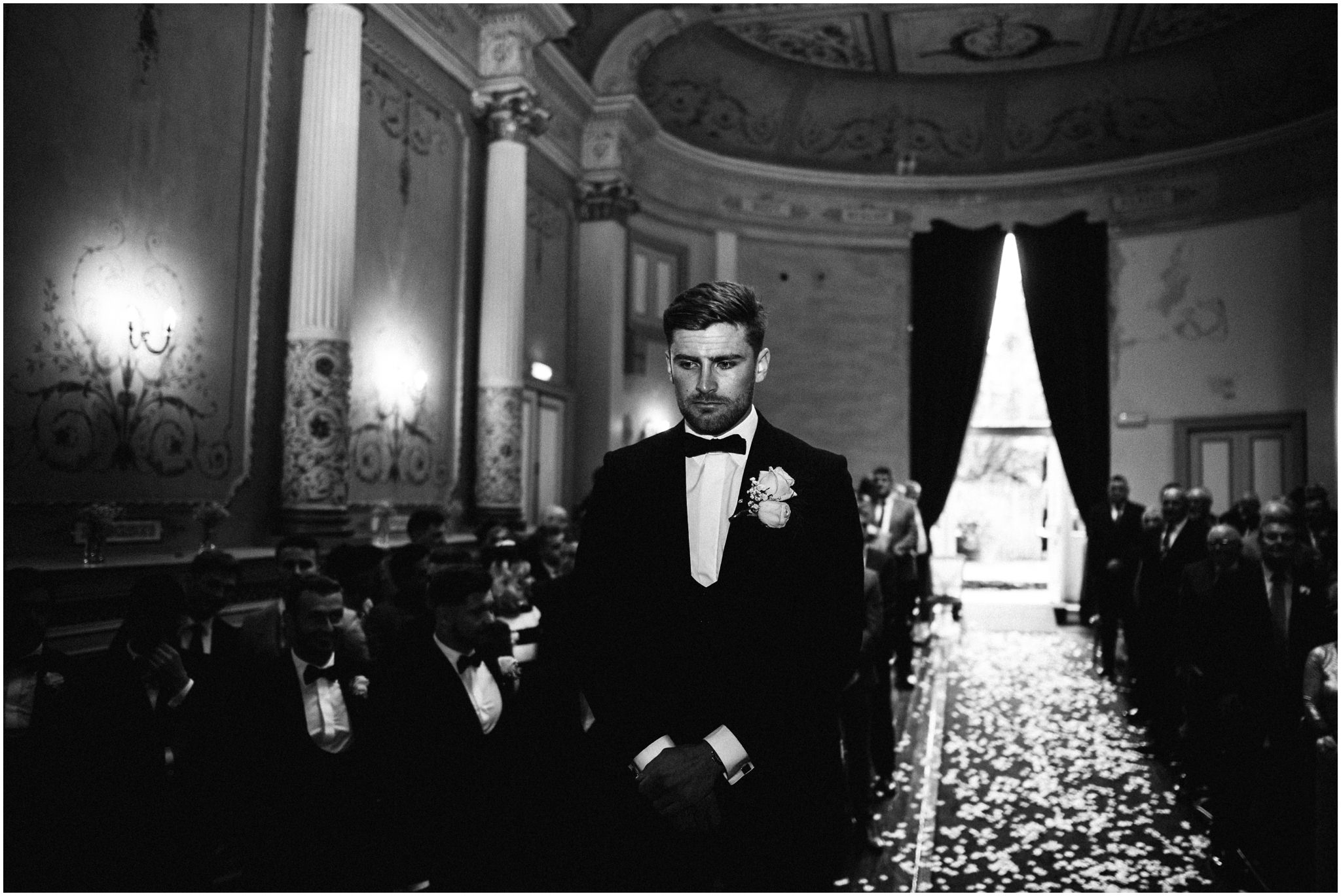 Richard Savage Photography, Wedding, Craig Yr Nos Castle2016-07-03_0052