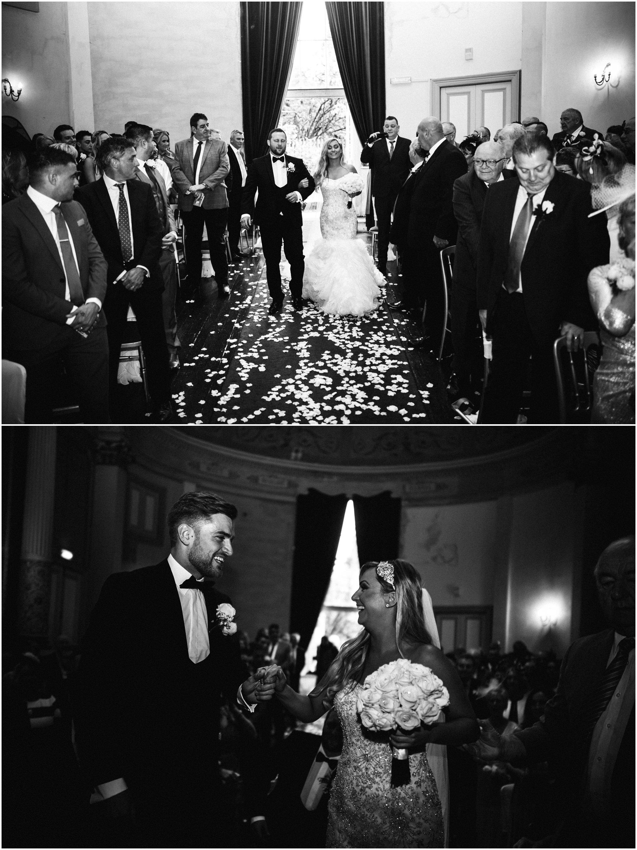 Richard Savage Photography, Wedding, Craig Yr Nos Castle2016-07-03_0054