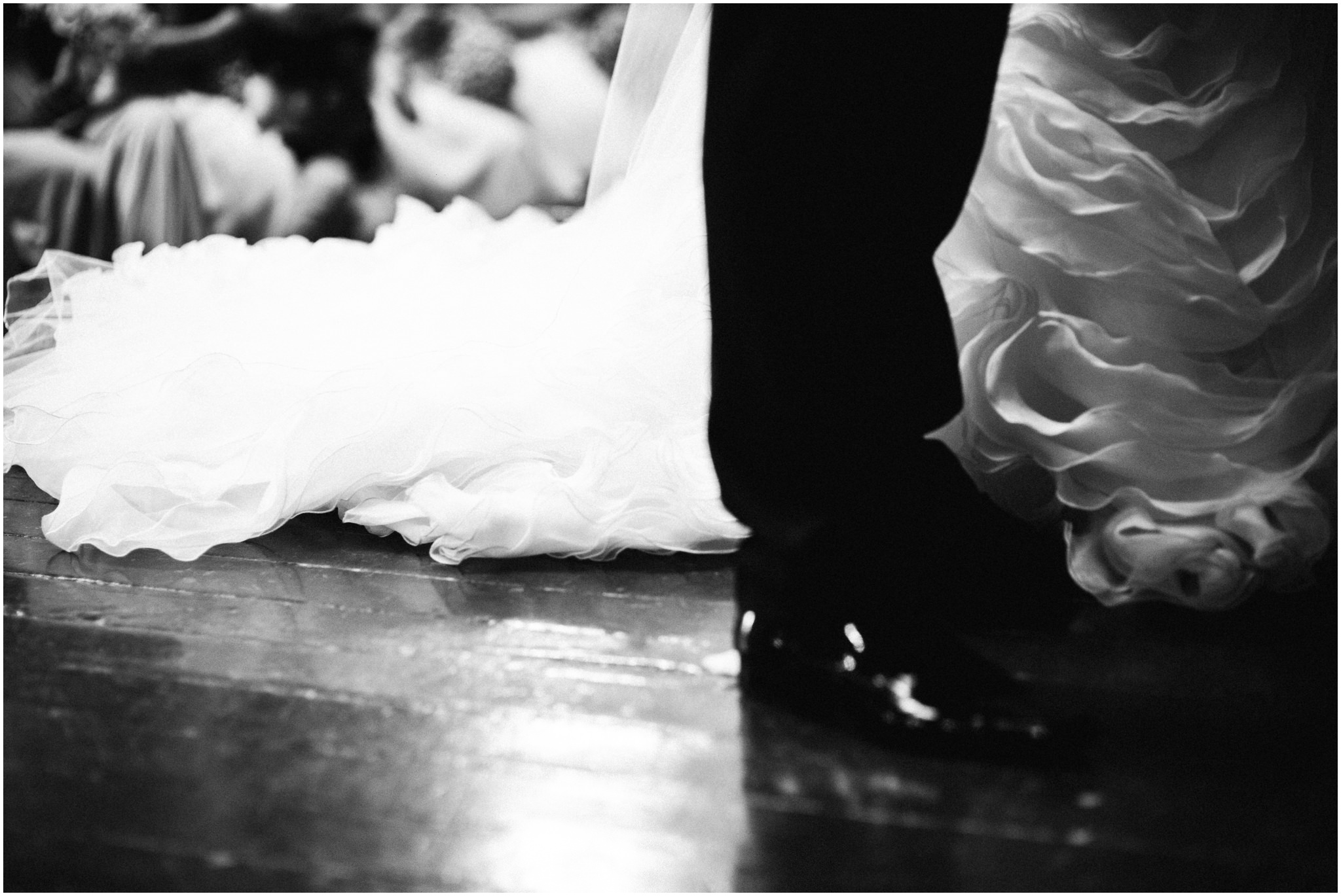 Richard Savage Photography, Wedding, Craig Yr Nos Castle2016-07-03_0056