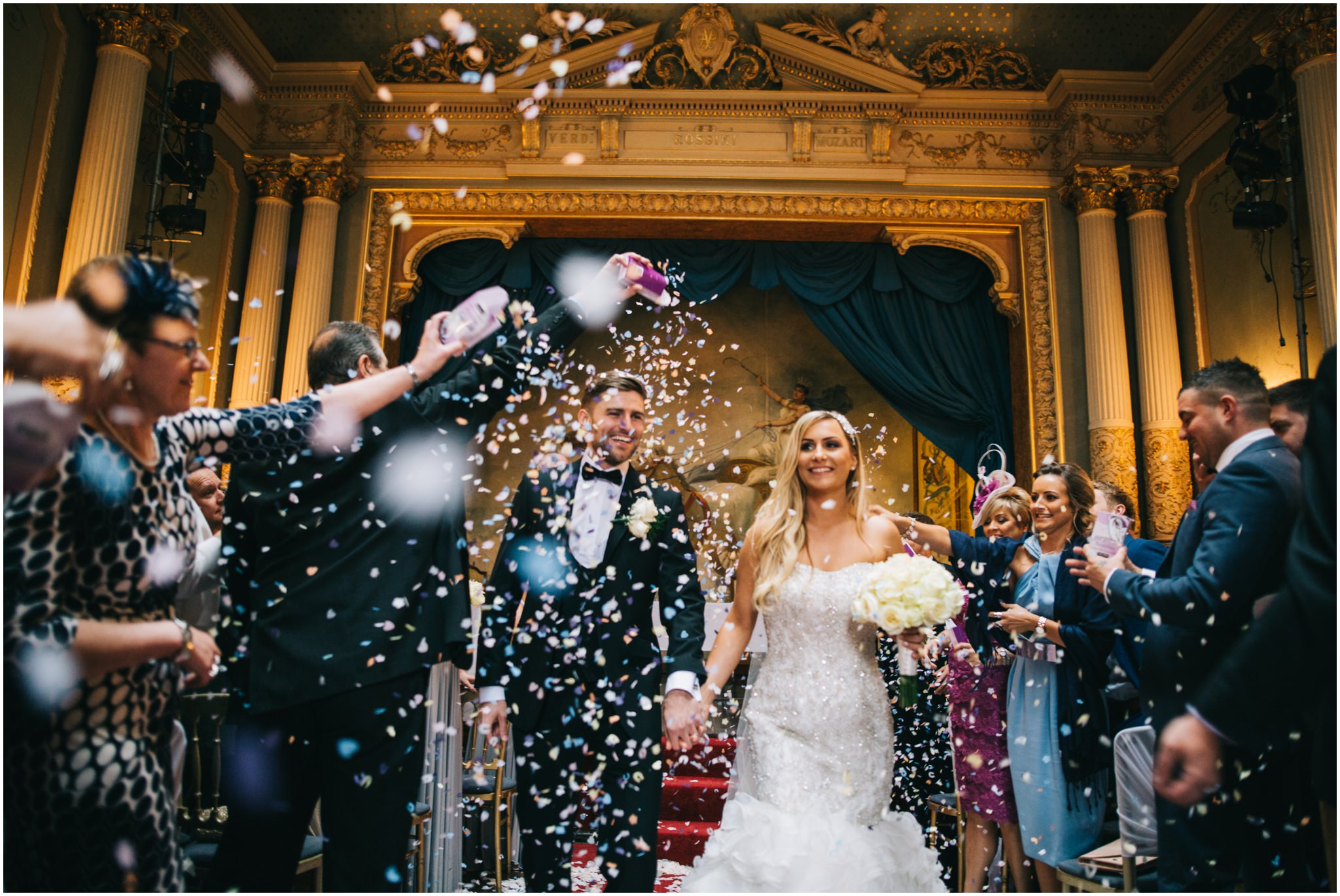 Richard Savage Photography, Wedding, Craig Yr Nos Castle2016-07-03_0059
