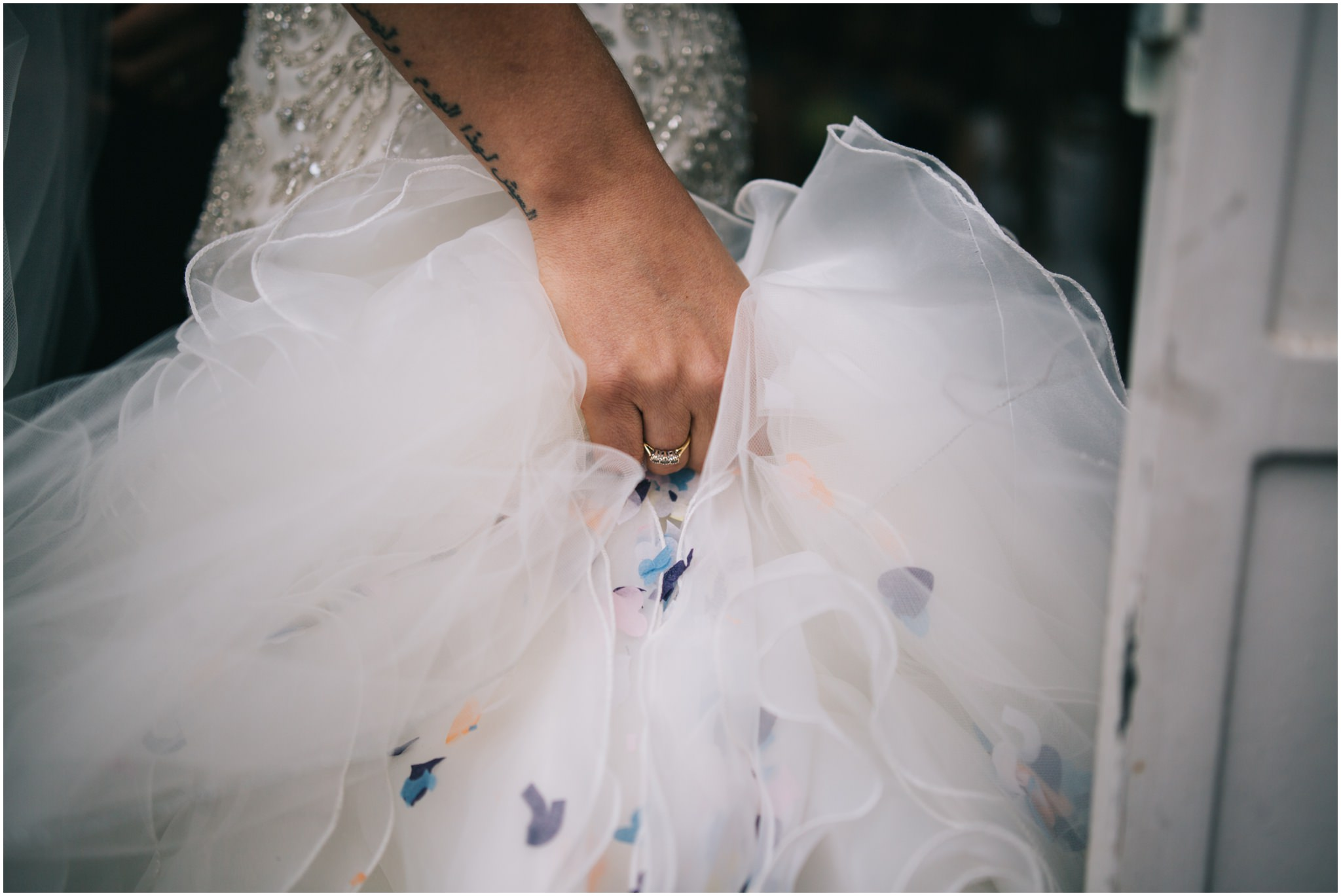 Richard Savage Photography, Wedding, Craig Yr Nos Castle2016-07-03_0060