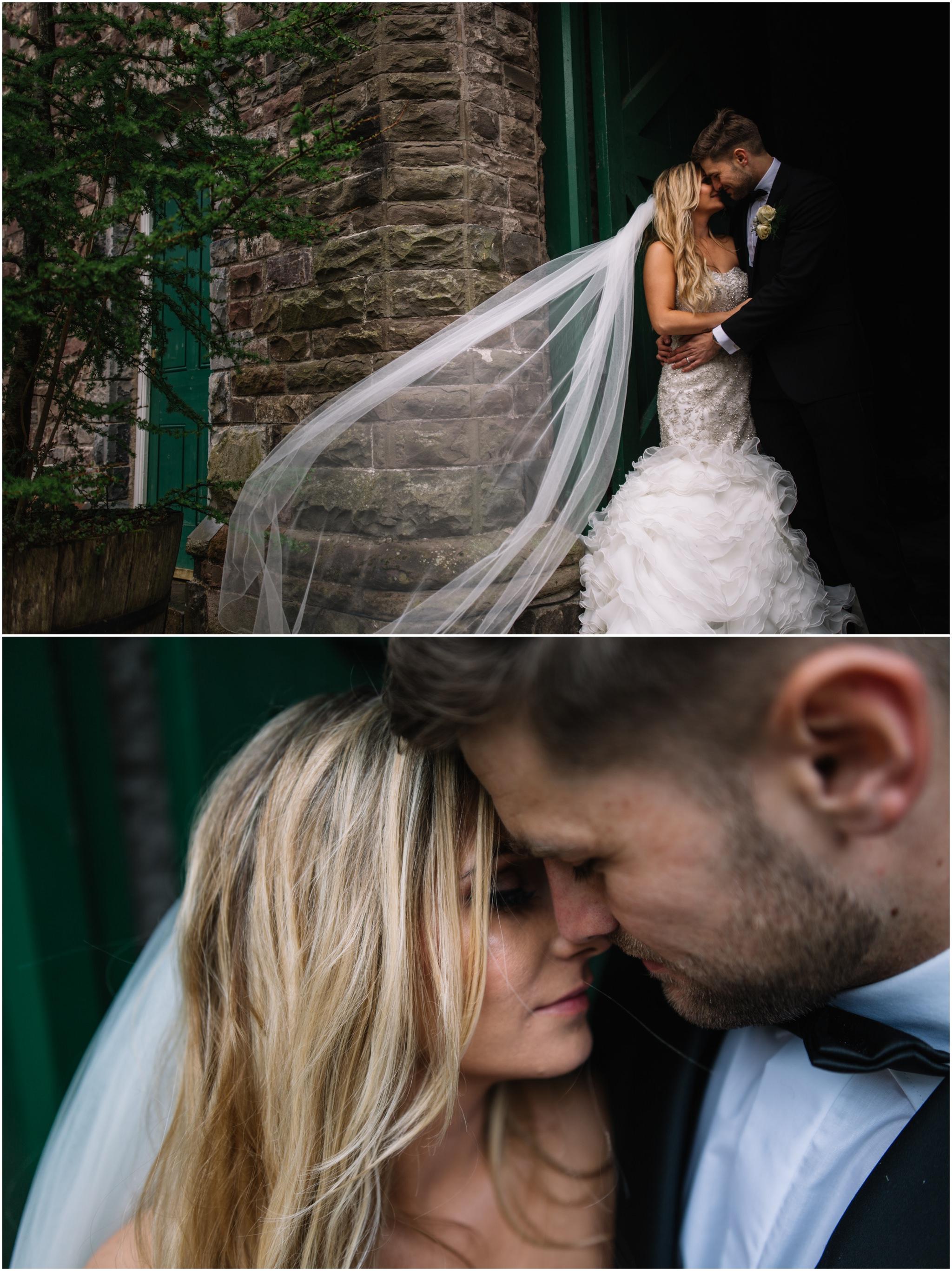 Richard Savage Photography, Wedding, Craig Yr Nos Castle2016-07-03_0063