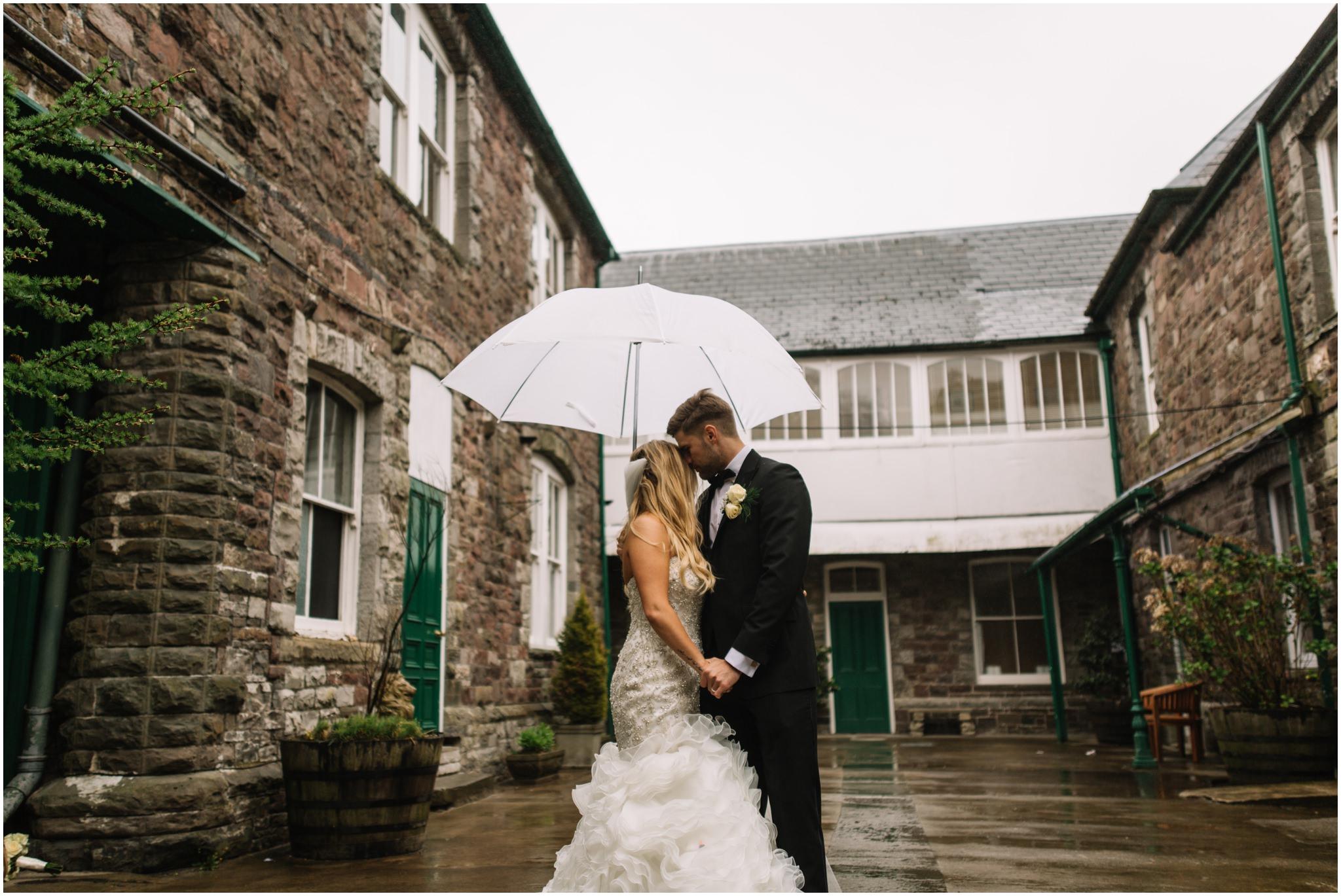 Richard Savage Photography, Wedding, Craig Yr Nos Castle2016-07-03_0064