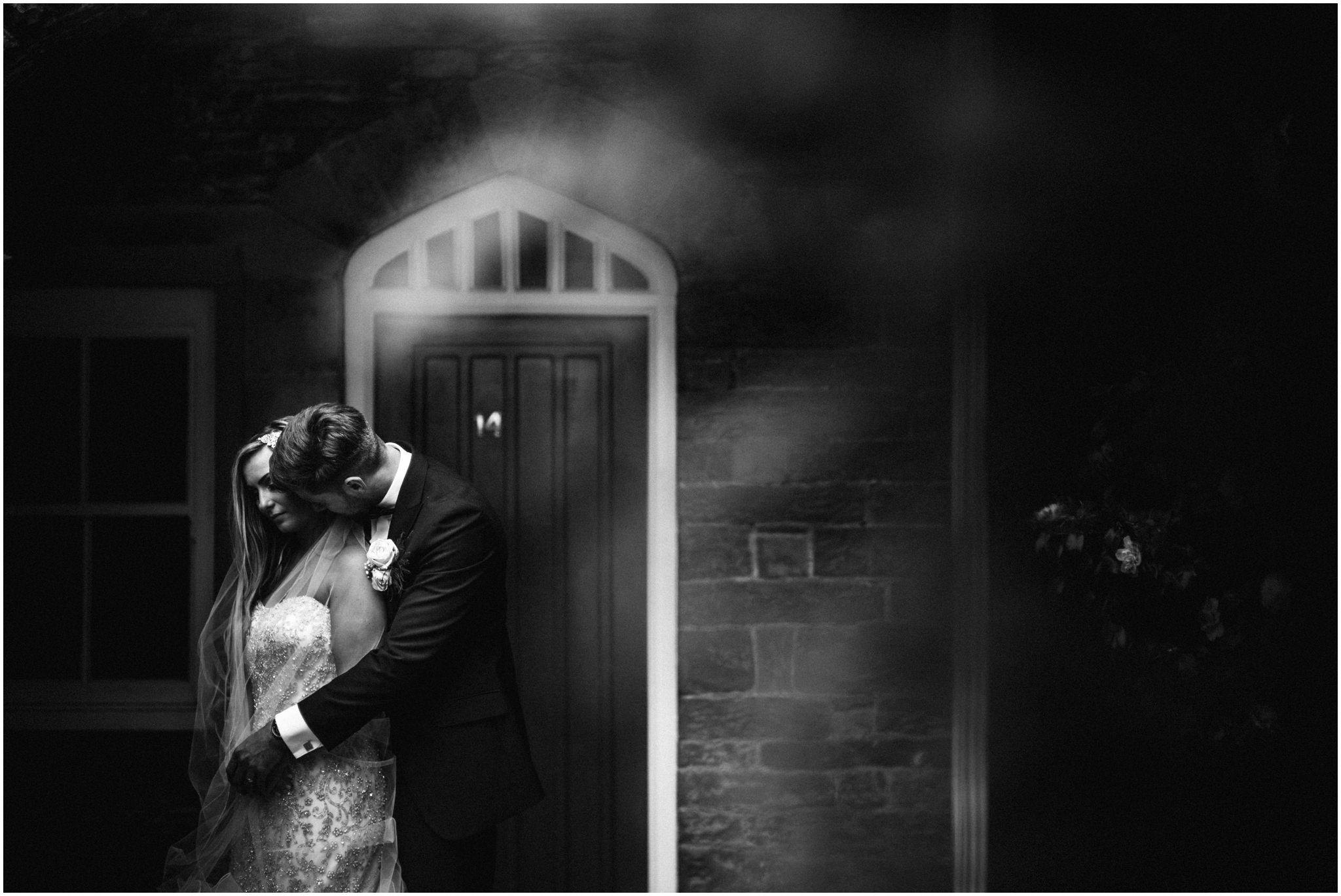 Richard Savage Photography, Wedding, Craig Yr Nos Castle2016-07-03_0065