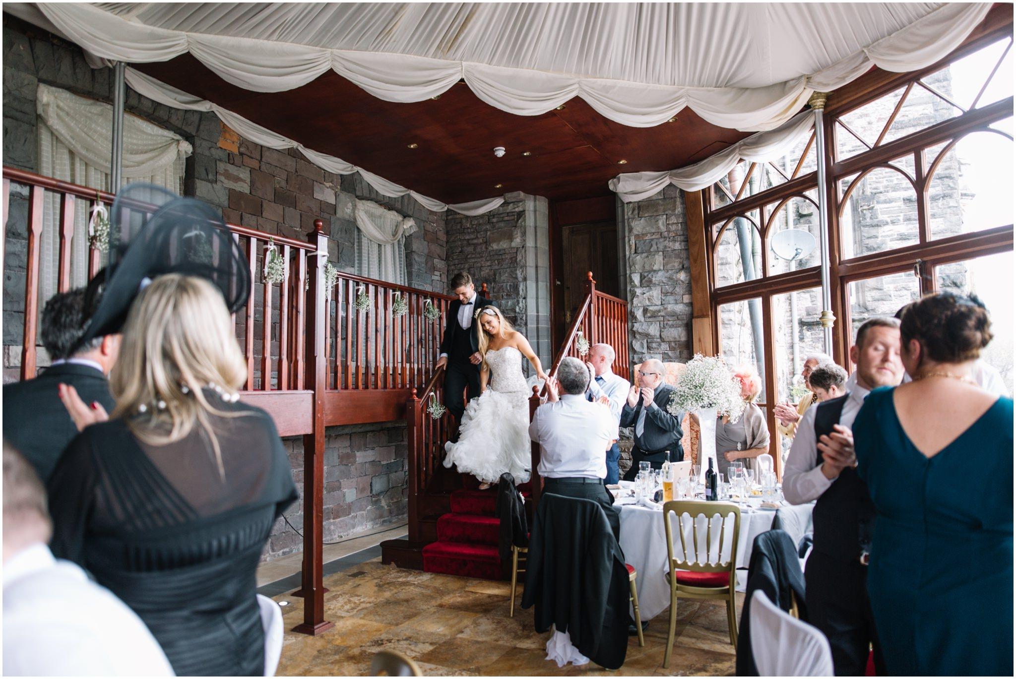 Richard Savage Photography, Wedding, Craig Yr Nos Castle2016-07-03_0068