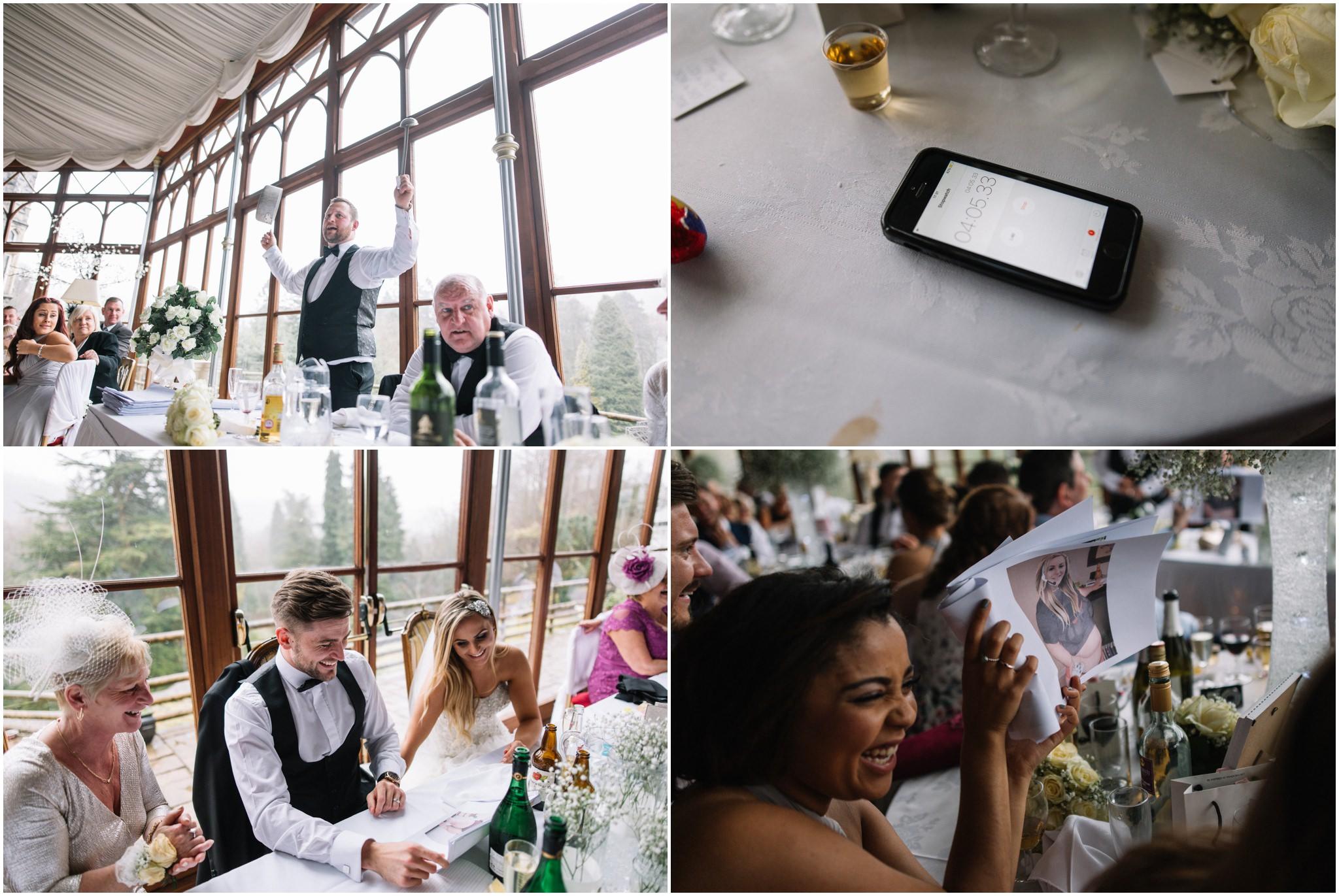 Richard Savage Photography, Wedding, Craig Yr Nos Castle2016-07-03_0071