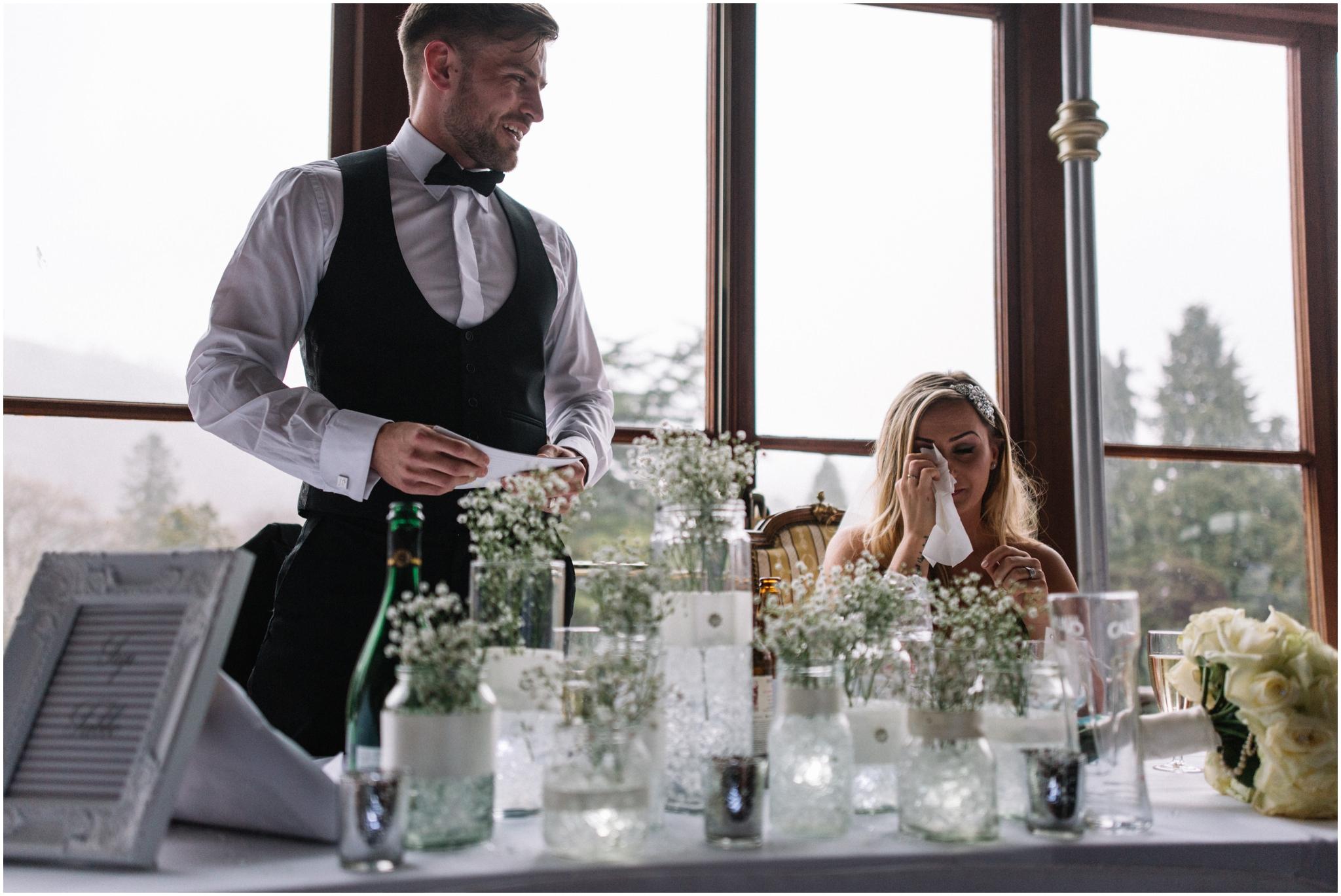 Richard Savage Photography, Wedding, Craig Yr Nos Castle2016-07-03_0073
