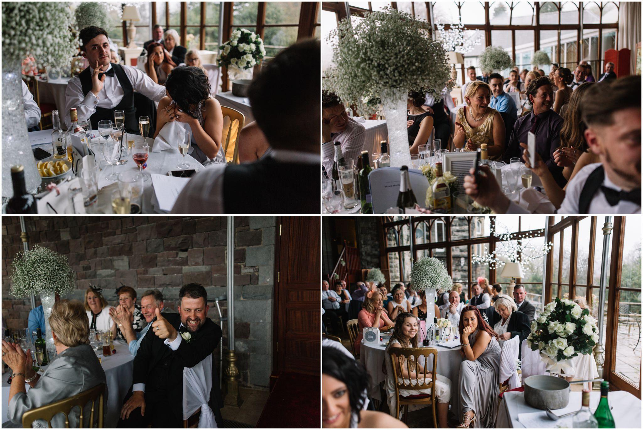 Richard Savage Photography, Wedding, Craig Yr Nos Castle2016-07-03_0074