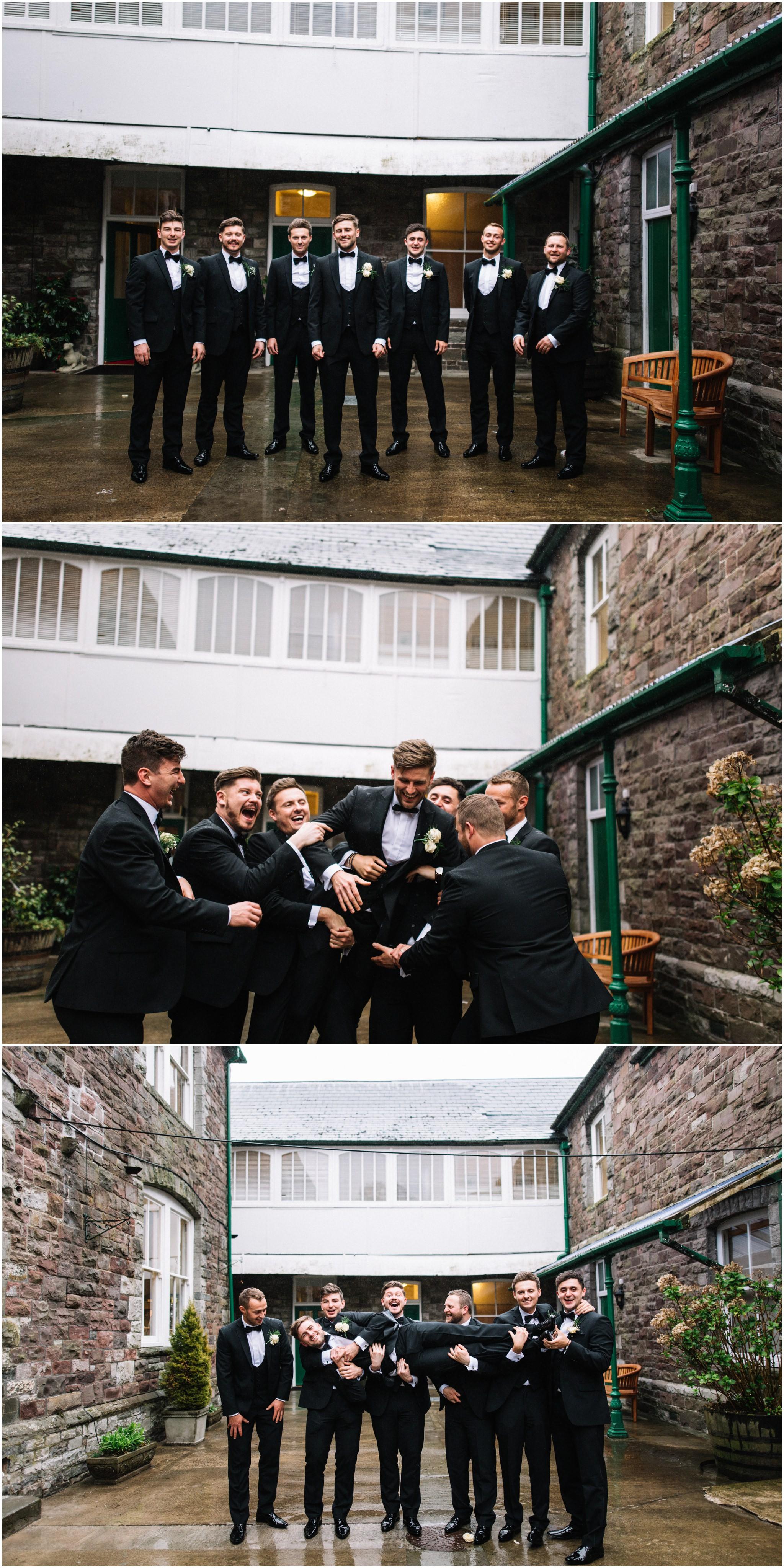 Richard Savage Photography, Wedding, Craig Yr Nos Castle2016-07-03_0076
