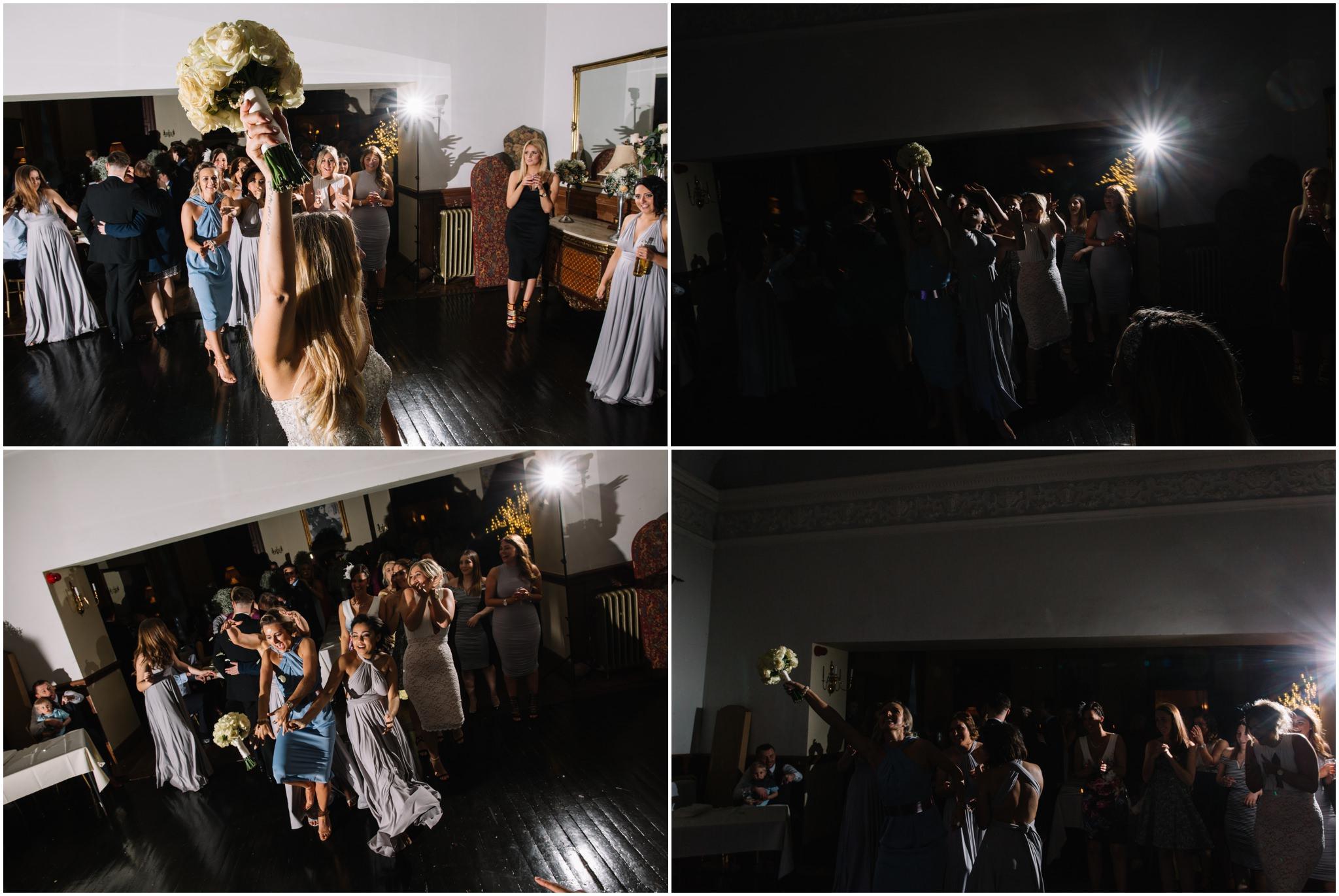 Richard Savage Photography, Wedding, Craig Yr Nos Castle2016-07-03_0080