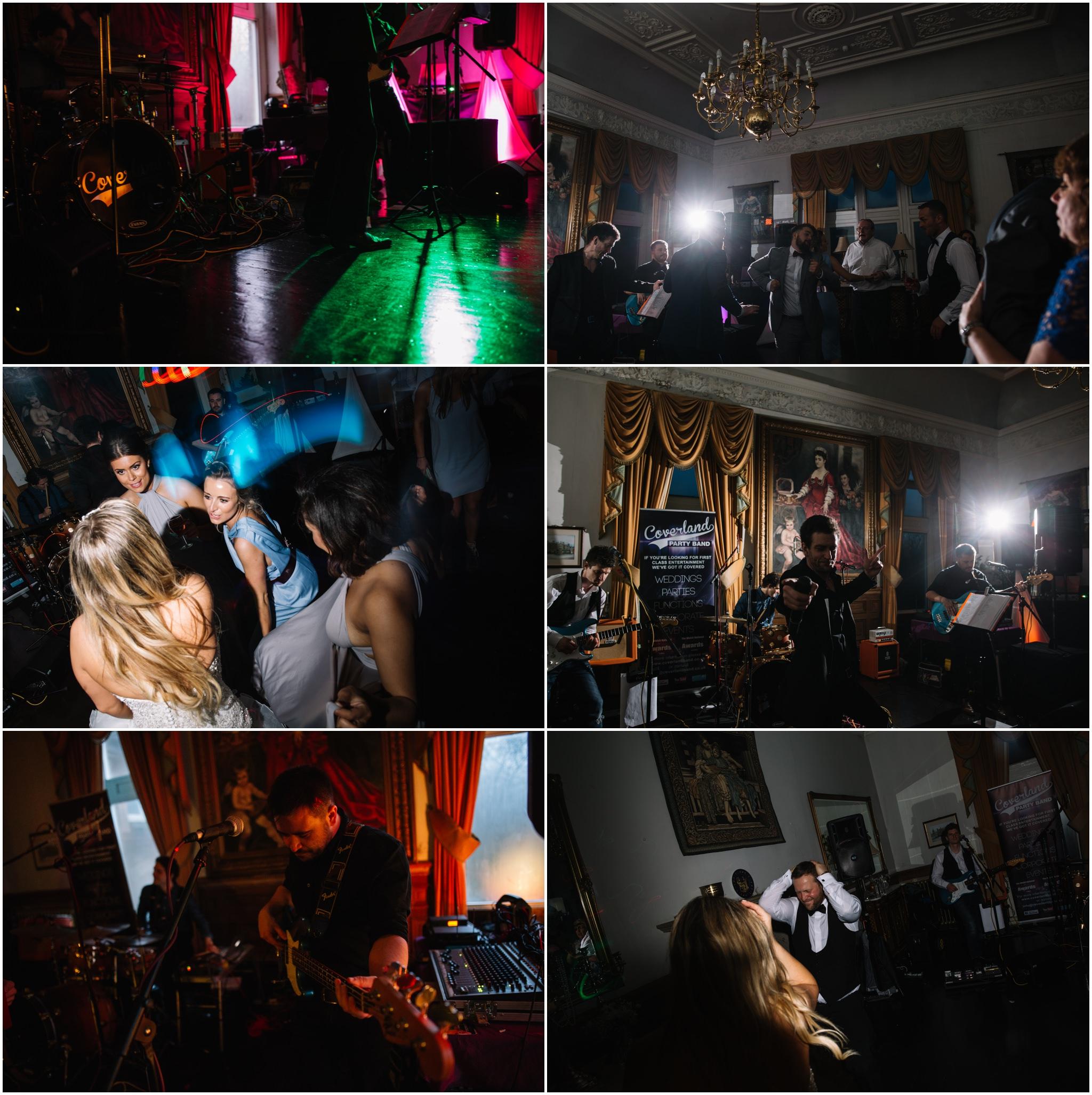 Richard Savage Photography, Wedding, Craig Yr Nos Castle2016-07-03_0081