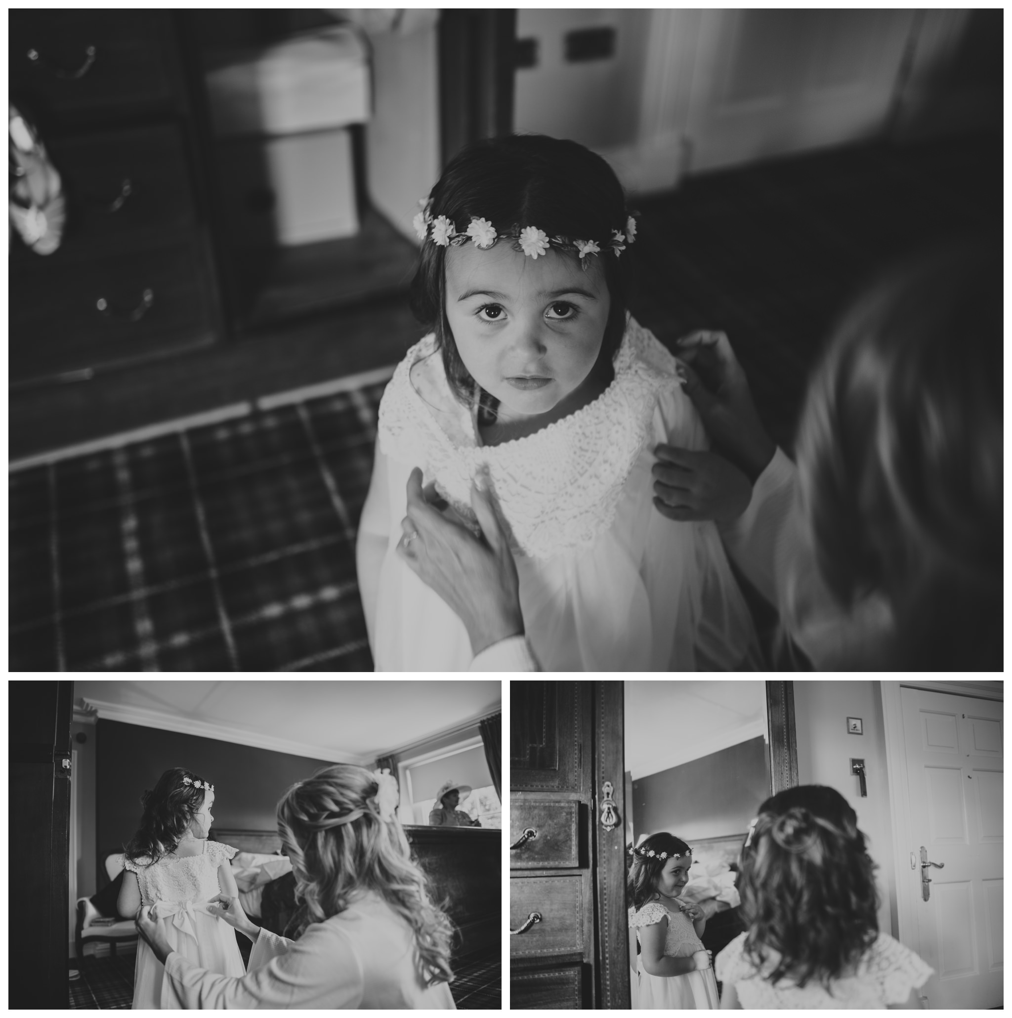 Richard Savage Photography - Wedding - Peterstone Court Brecon - 2016-05-11_0010