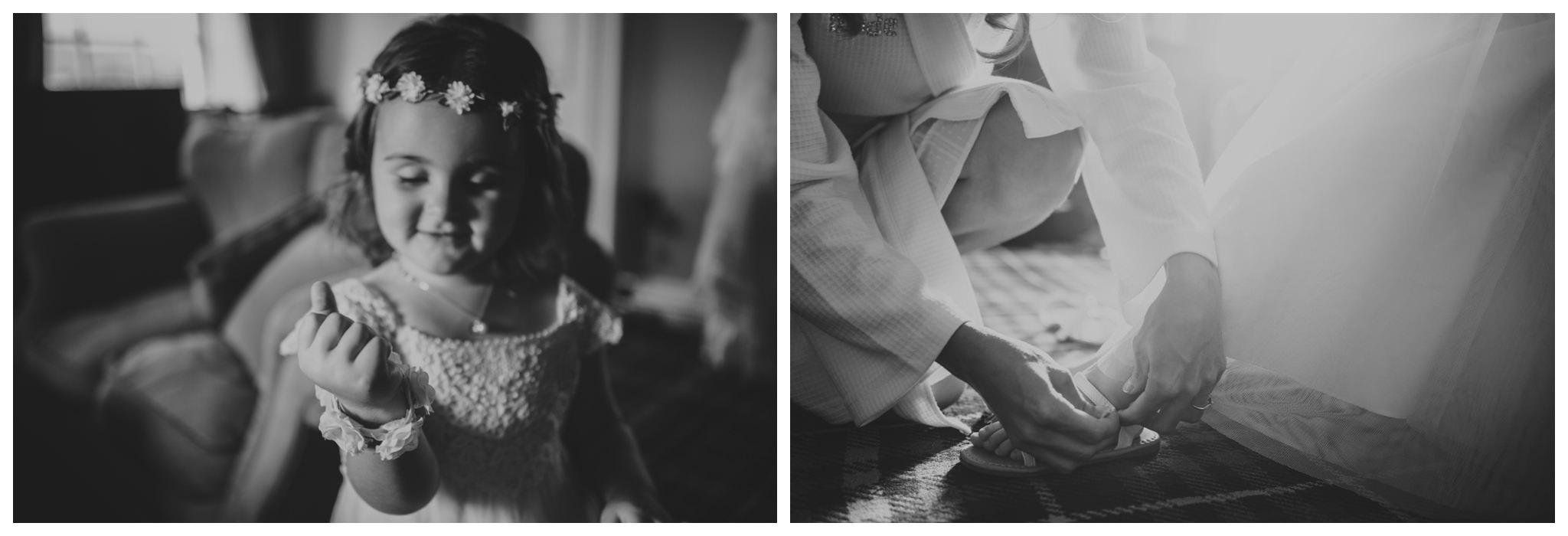 Richard Savage Photography - Wedding - Peterstone Court Brecon - 2016-05-11_0012