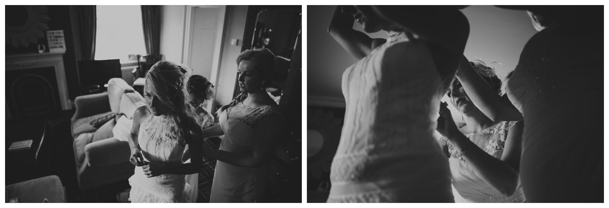 Richard Savage Photography - Wedding - Peterstone Court Brecon - 2016-05-11_0013