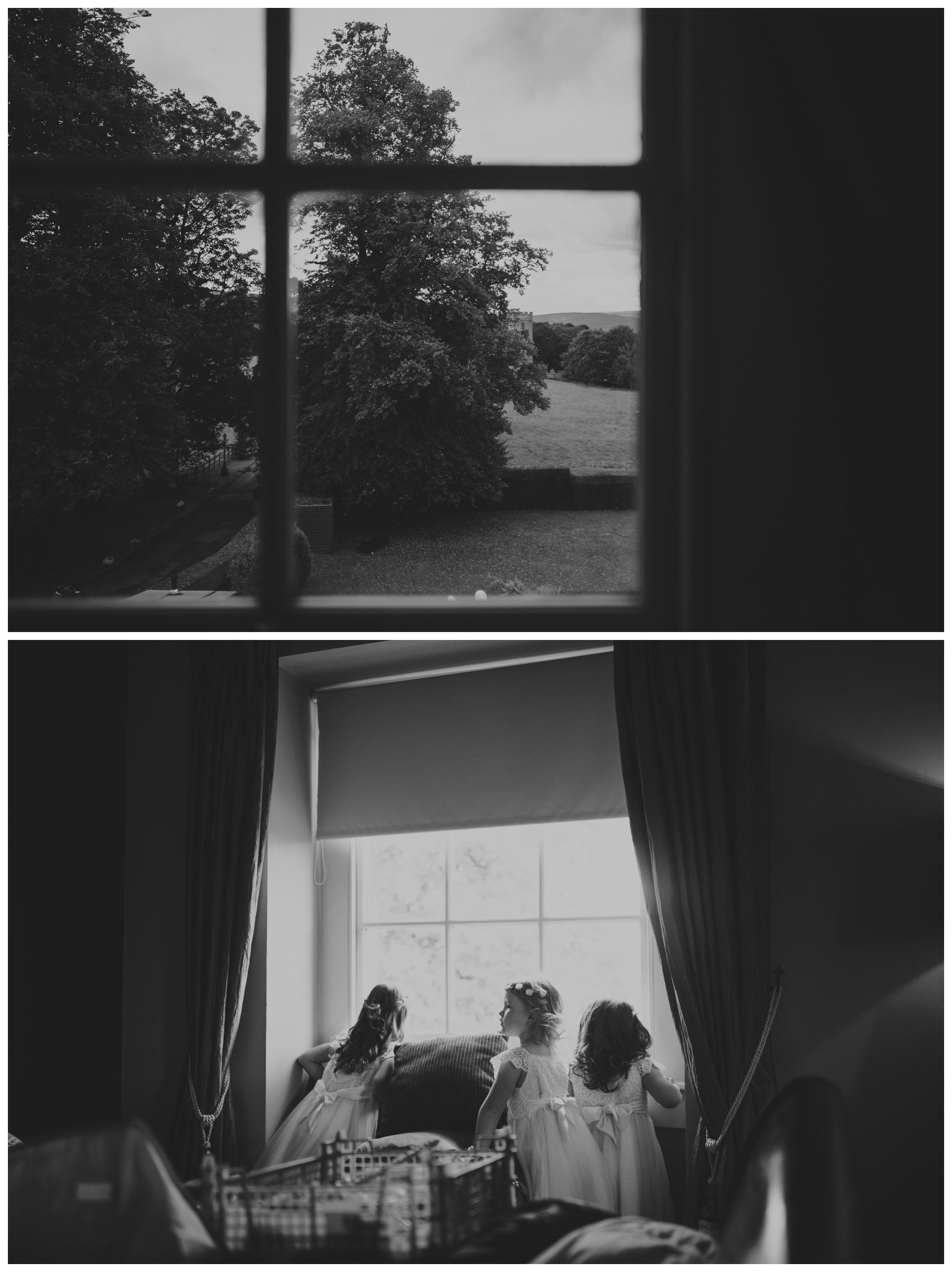 Richard Savage Photography - Wedding - Peterstone Court Brecon - 2016-05-11_0015