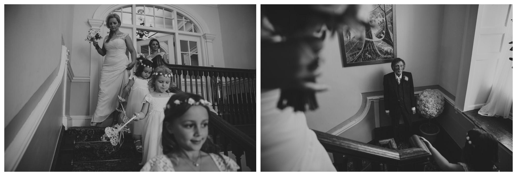 Richard Savage Photography - Wedding - Peterstone Court Brecon - 2016-05-11_0018
