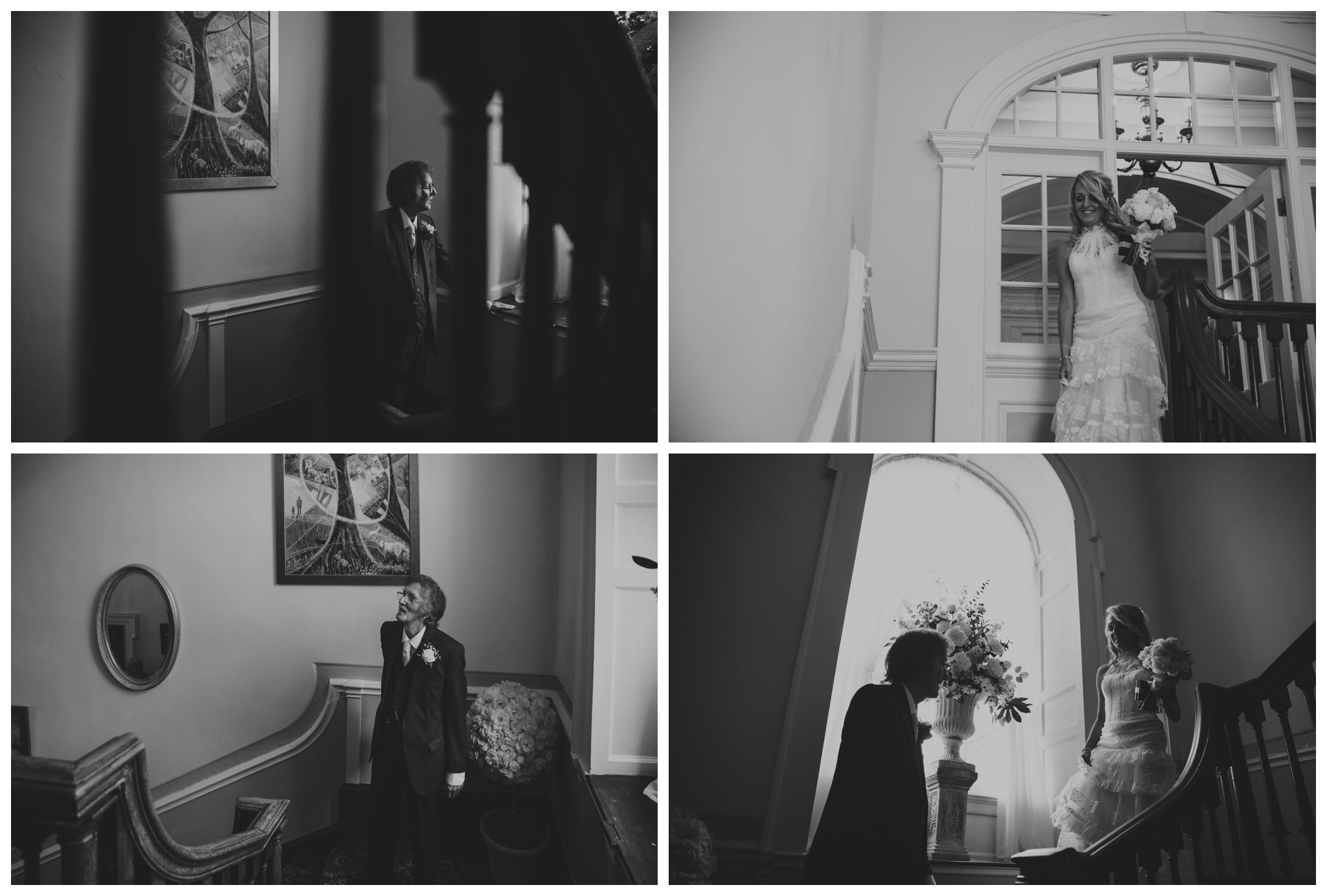 Richard Savage Photography - Wedding - Peterstone Court Brecon - 2016-05-11_0019
