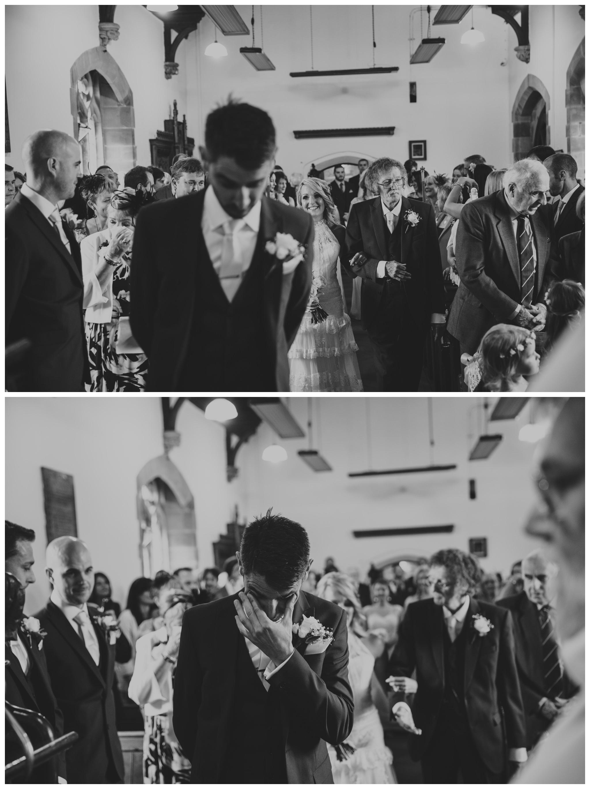 Richard Savage Photography - Wedding - Peterstone Court Brecon - 2016-05-11_0023