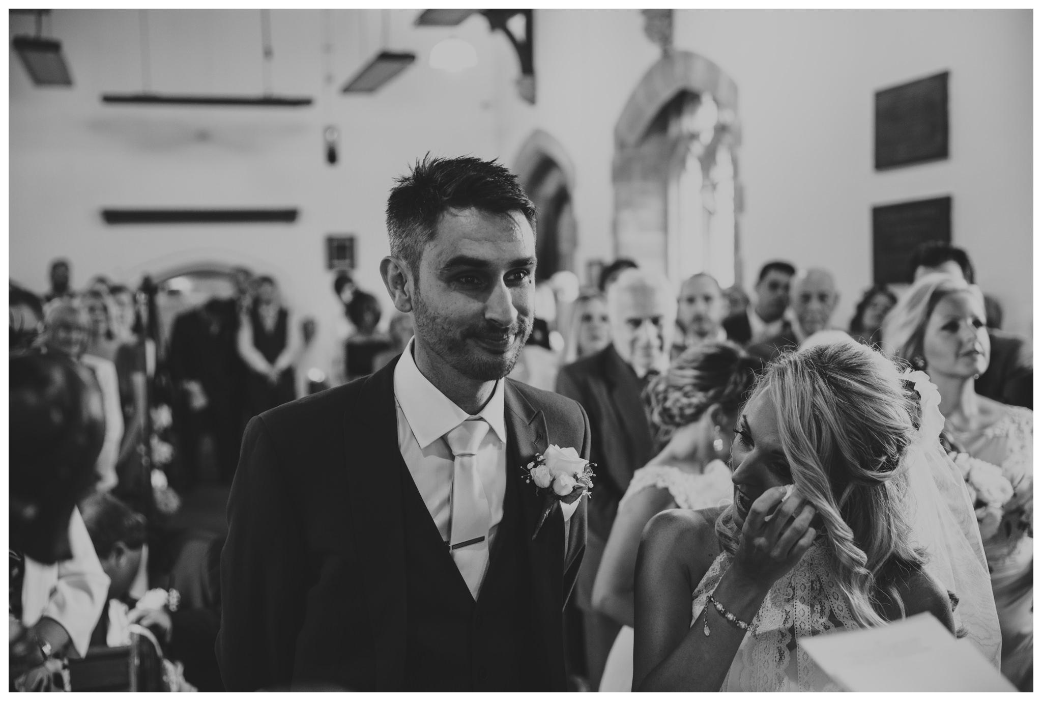 Richard Savage Photography - Wedding - Peterstone Court Brecon - 2016-05-11_0024