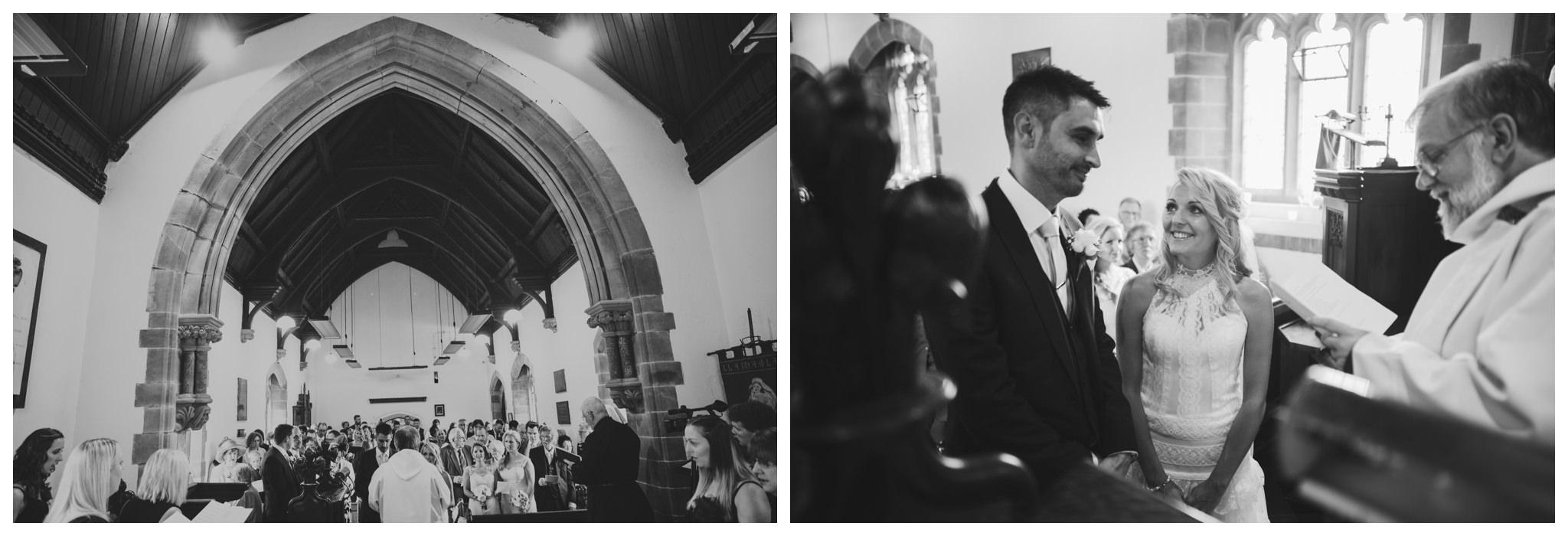 Richard Savage Photography - Wedding - Peterstone Court Brecon - 2016-05-11_0025