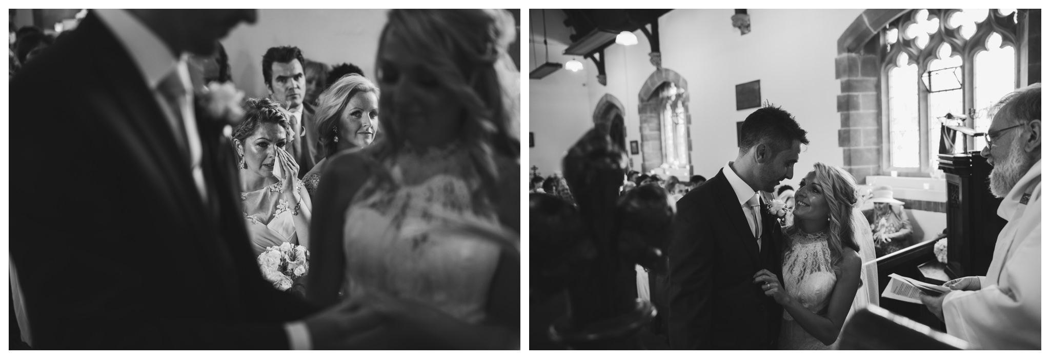 Richard Savage Photography - Wedding - Peterstone Court Brecon - 2016-05-11_0026