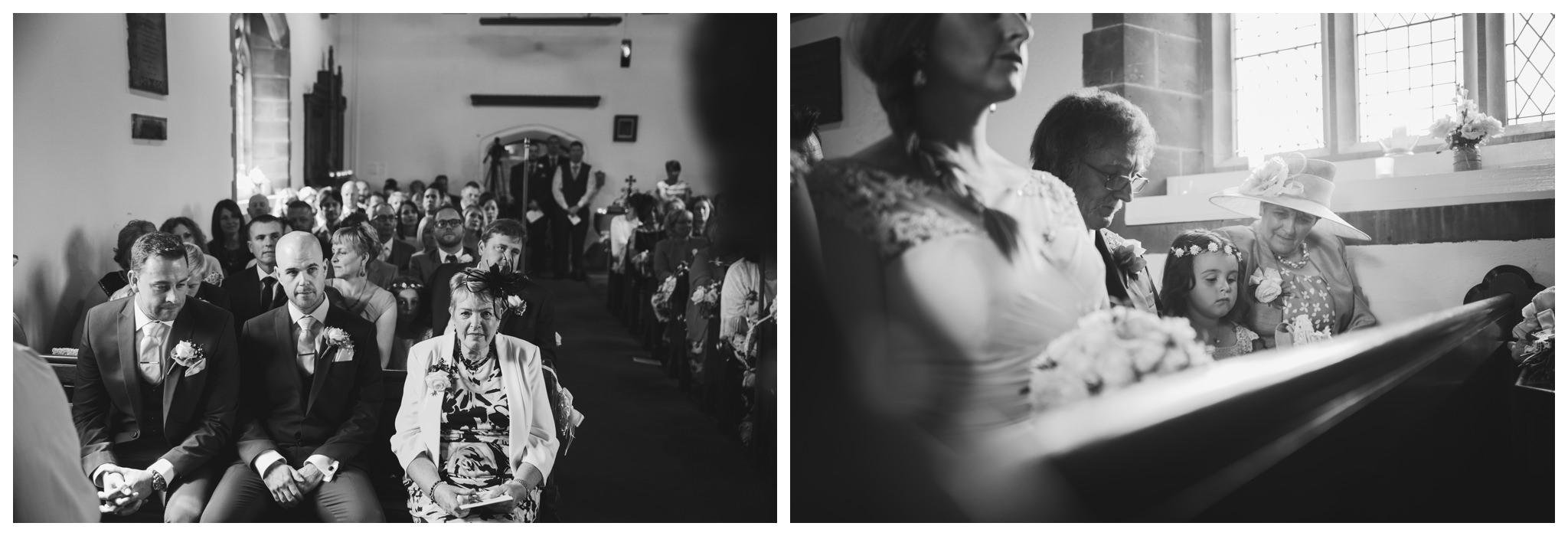 Richard Savage Photography - Wedding - Peterstone Court Brecon - 2016-05-11_0027