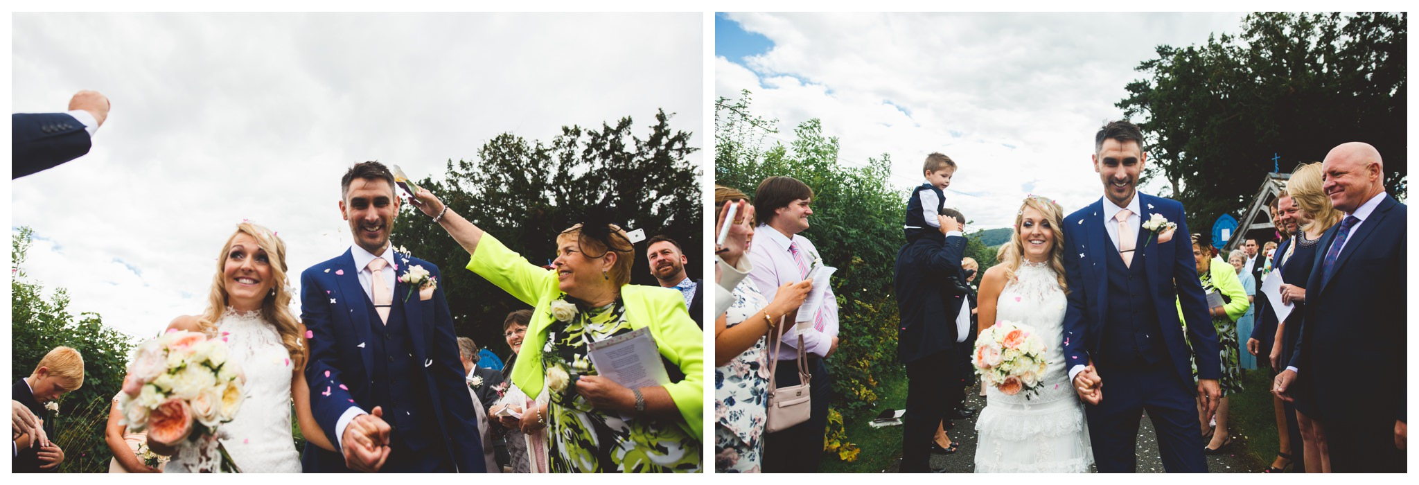 Richard Savage Photography - Wedding - Peterstone Court Brecon - 2016-05-11_0030