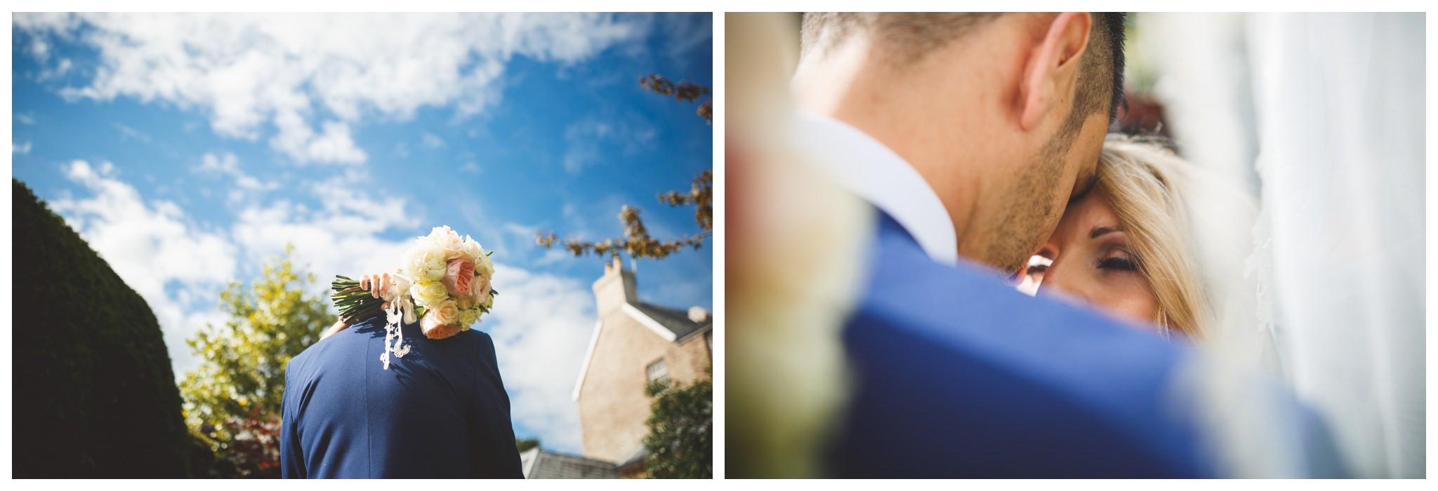 Richard Savage Photography - Wedding - Peterstone Court Brecon - 2016-05-11_0044