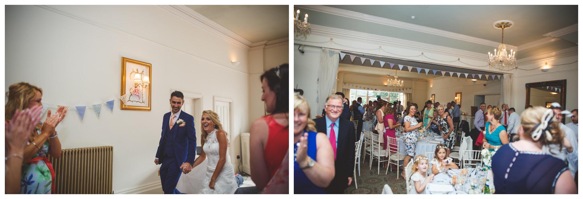 Richard Savage Photography - Wedding - Peterstone Court Brecon - 2016-05-11_0045