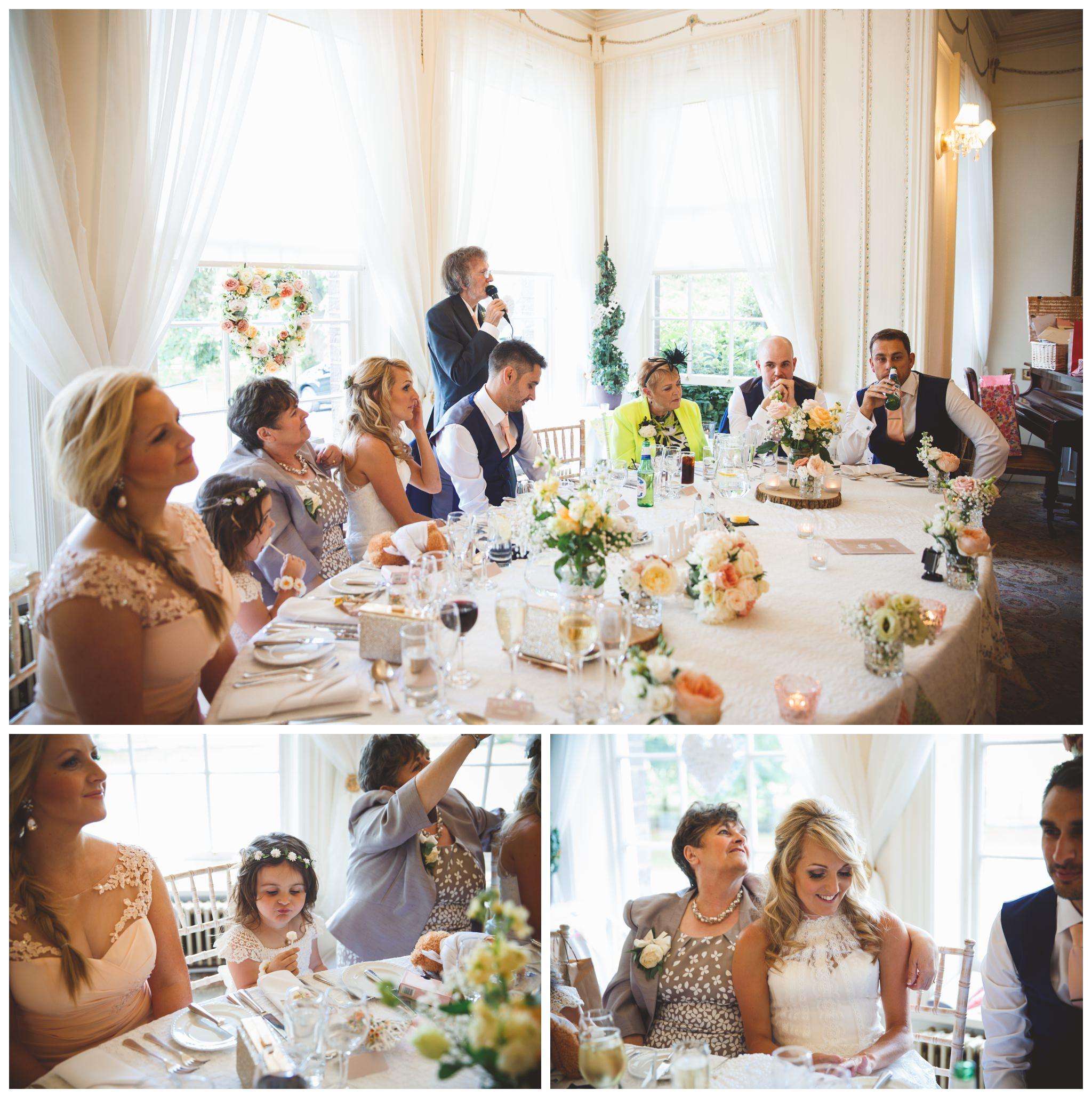 Richard Savage Photography - Wedding - Peterstone Court Brecon - 2016-05-11_0046