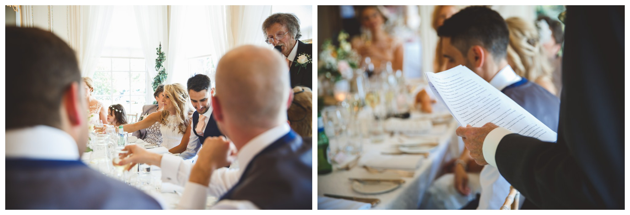 Richard Savage Photography - Wedding - Peterstone Court Brecon - 2016-05-11_0047
