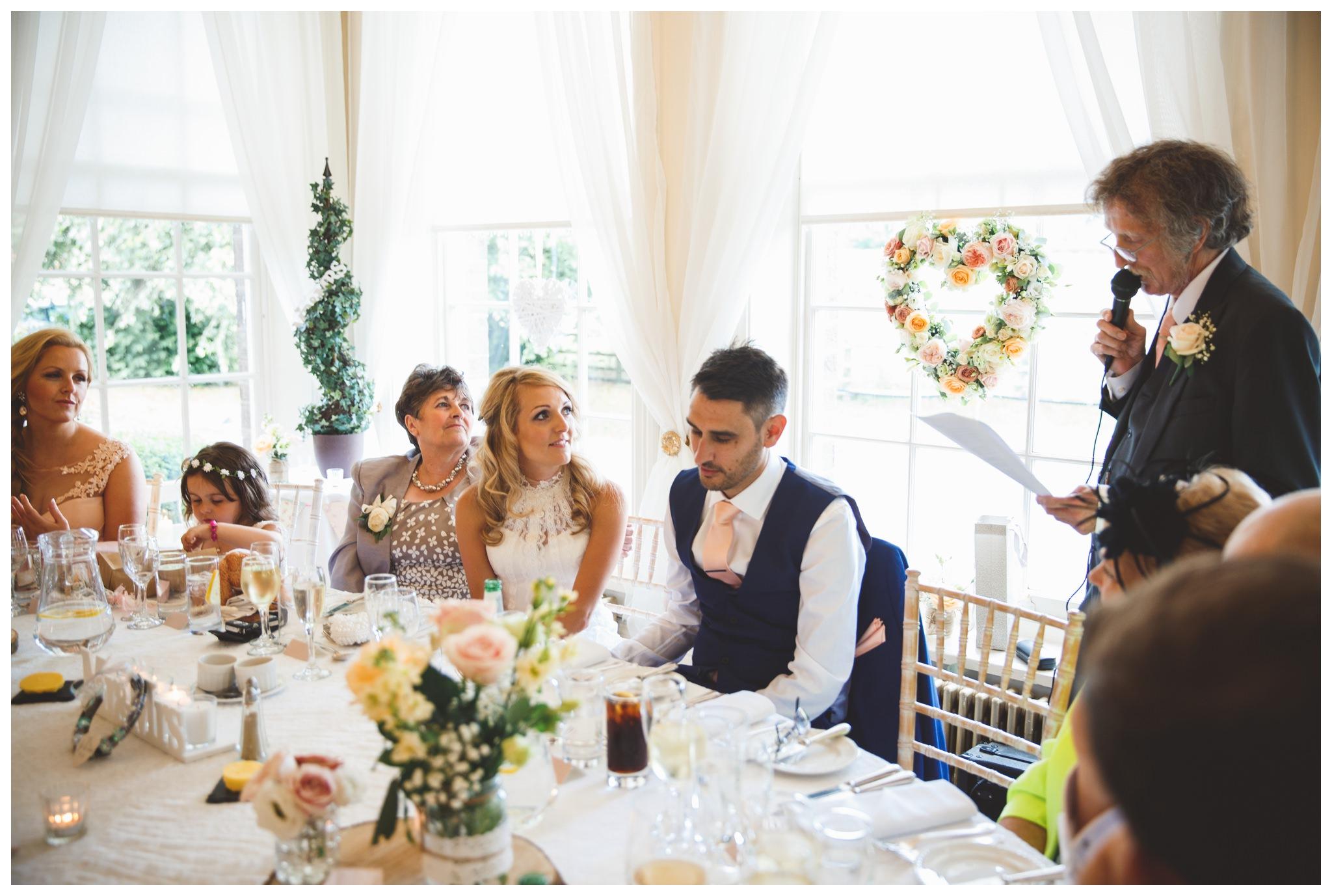 Richard Savage Photography - Wedding - Peterstone Court Brecon - 2016-05-11_0048