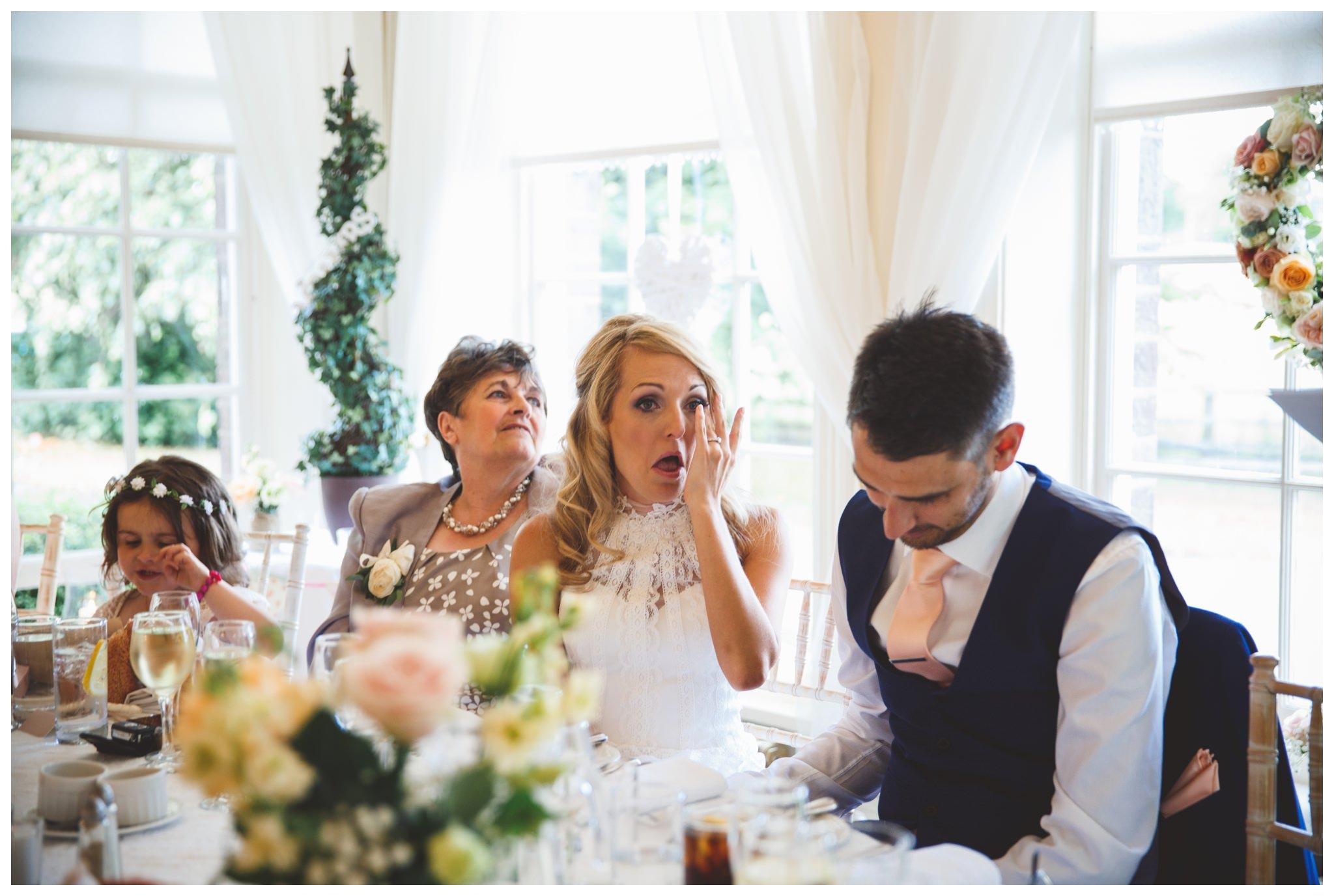Richard Savage Photography - Wedding - Peterstone Court Brecon - 2016-05-11_0049