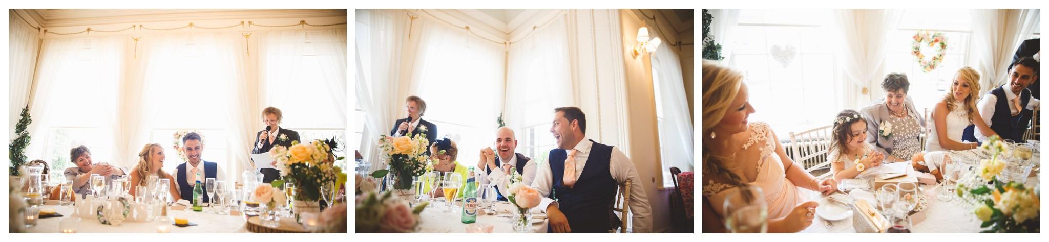 Richard Savage Photography - Wedding - Peterstone Court Brecon - 2016-05-11_0050