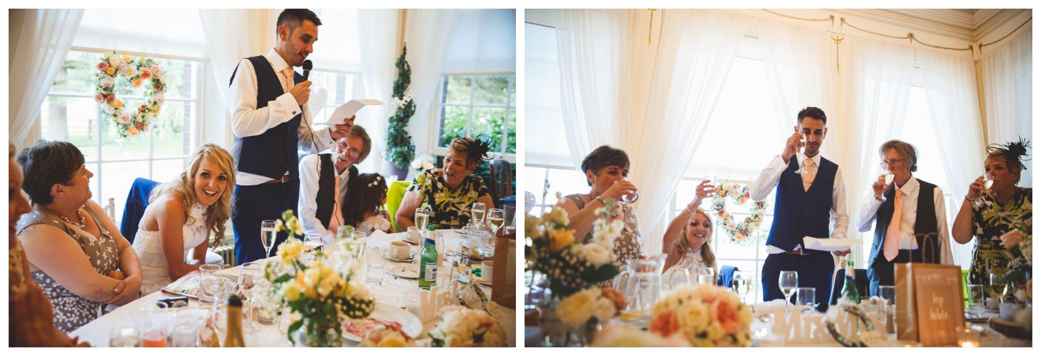 Richard Savage Photography - Wedding - Peterstone Court Brecon - 2016-05-11_0052