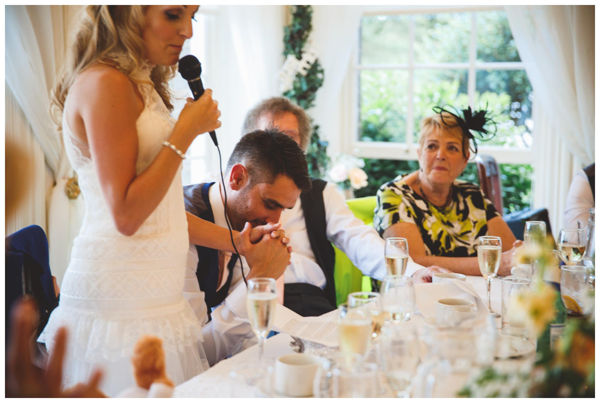 Richard Savage Photography - Wedding - Peterstone Court Brecon - 2016-05-11_0053